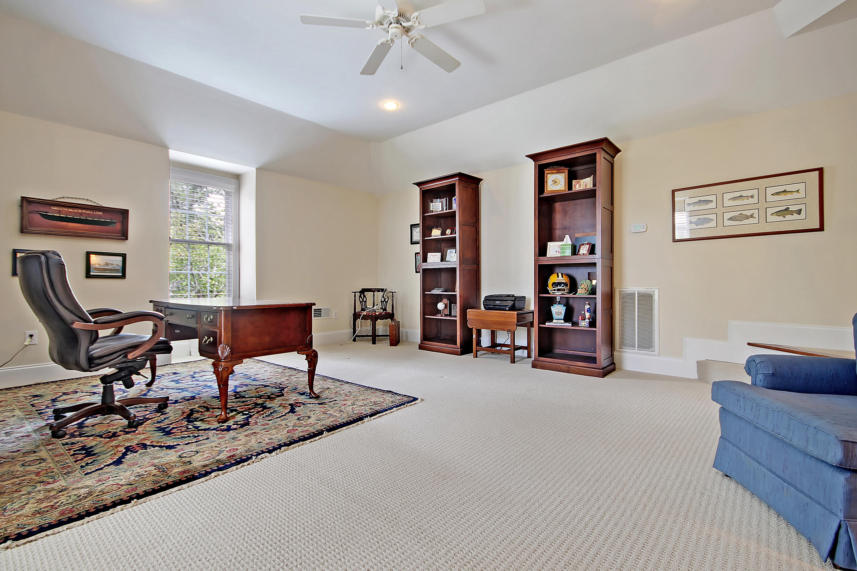 Dunes West Homes For Sale - 1829 Shell Ring, Mount Pleasant, SC - 23