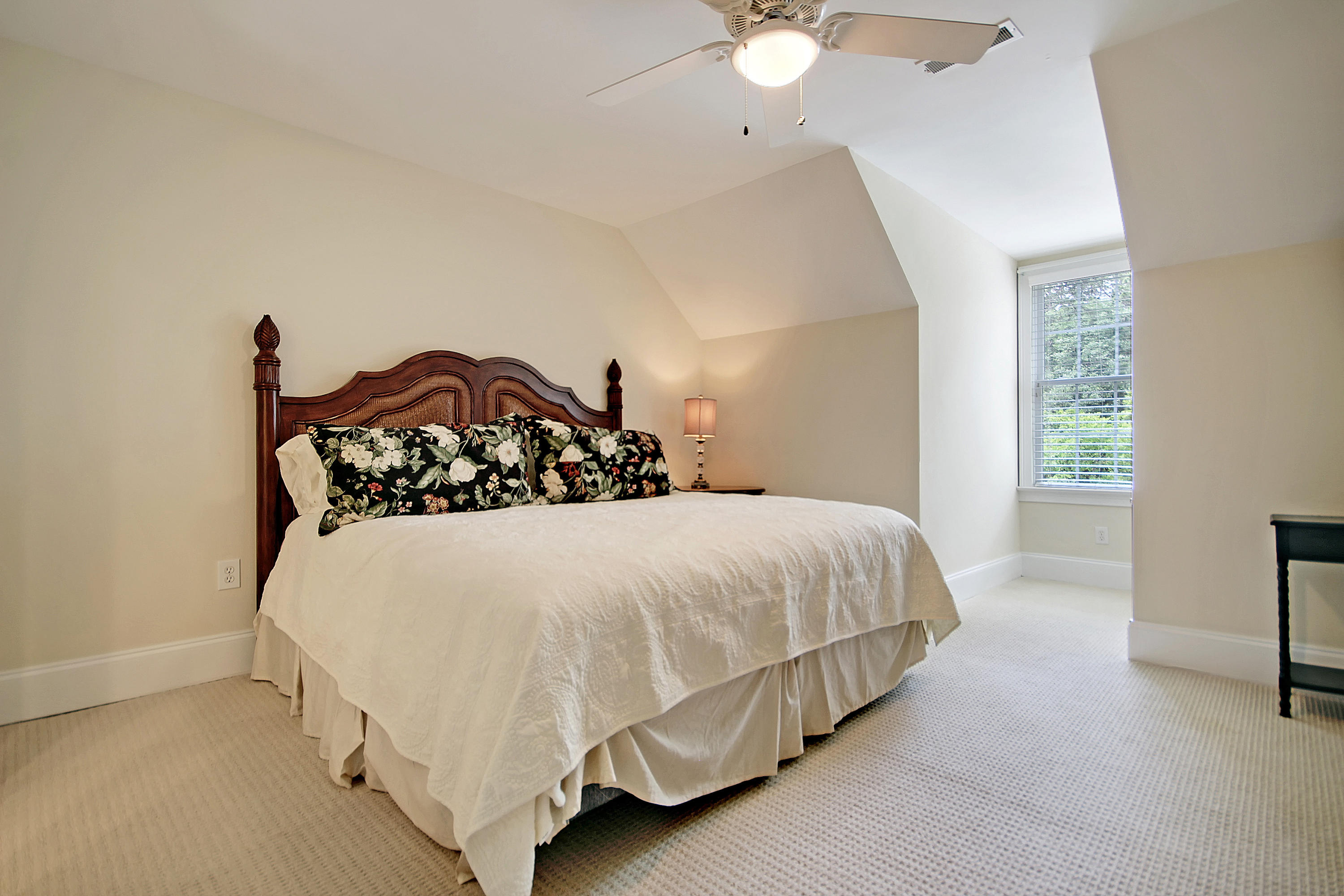 Dunes West Homes For Sale - 1829 Shell Ring, Mount Pleasant, SC - 17