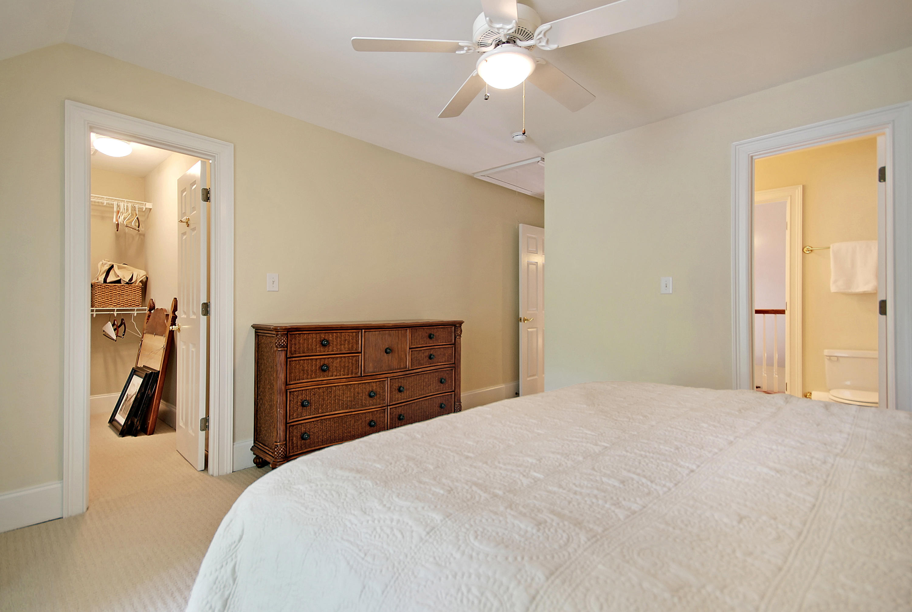 Dunes West Homes For Sale - 1829 Shell Ring, Mount Pleasant, SC - 18