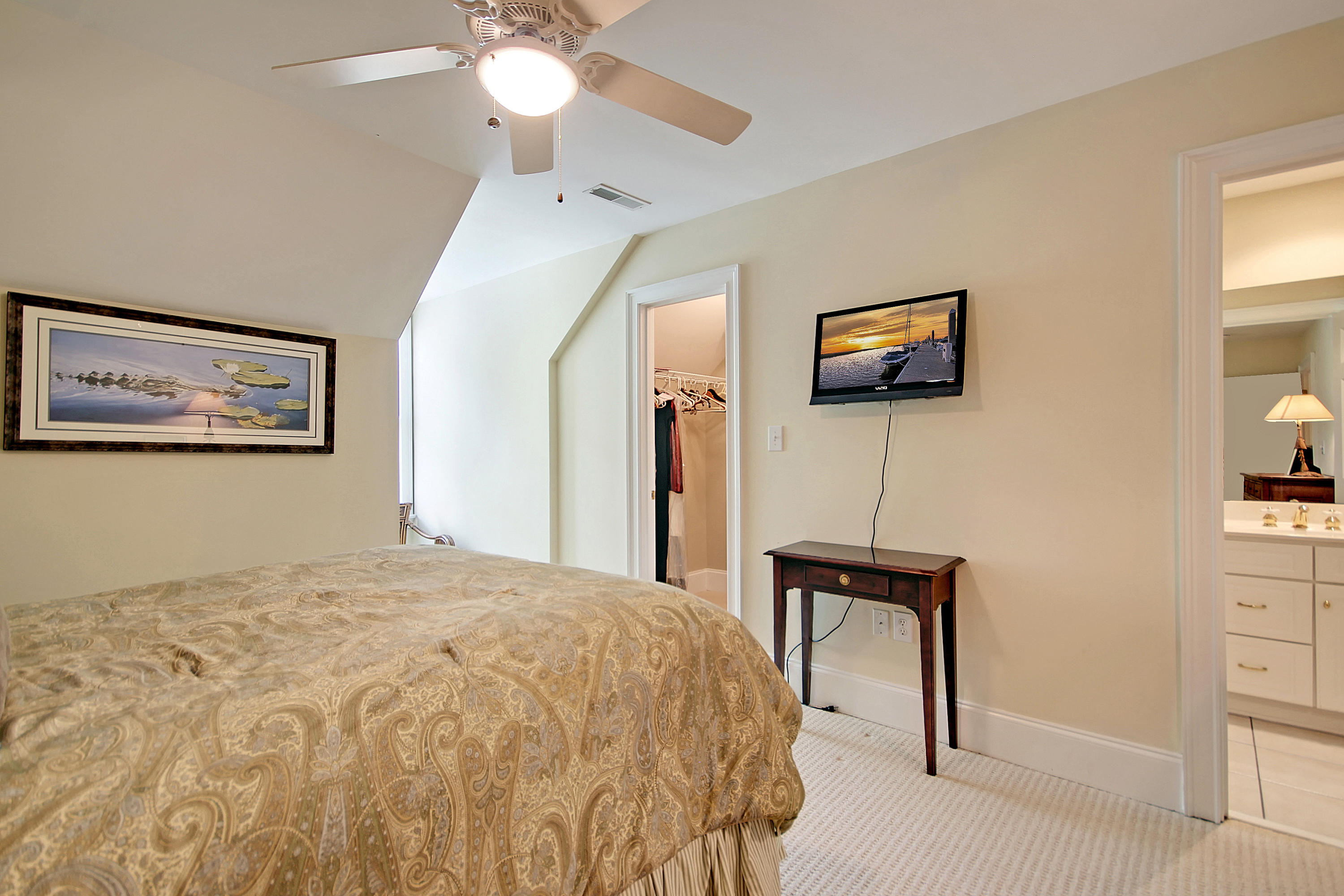 Dunes West Homes For Sale - 1829 Shell Ring, Mount Pleasant, SC - 22