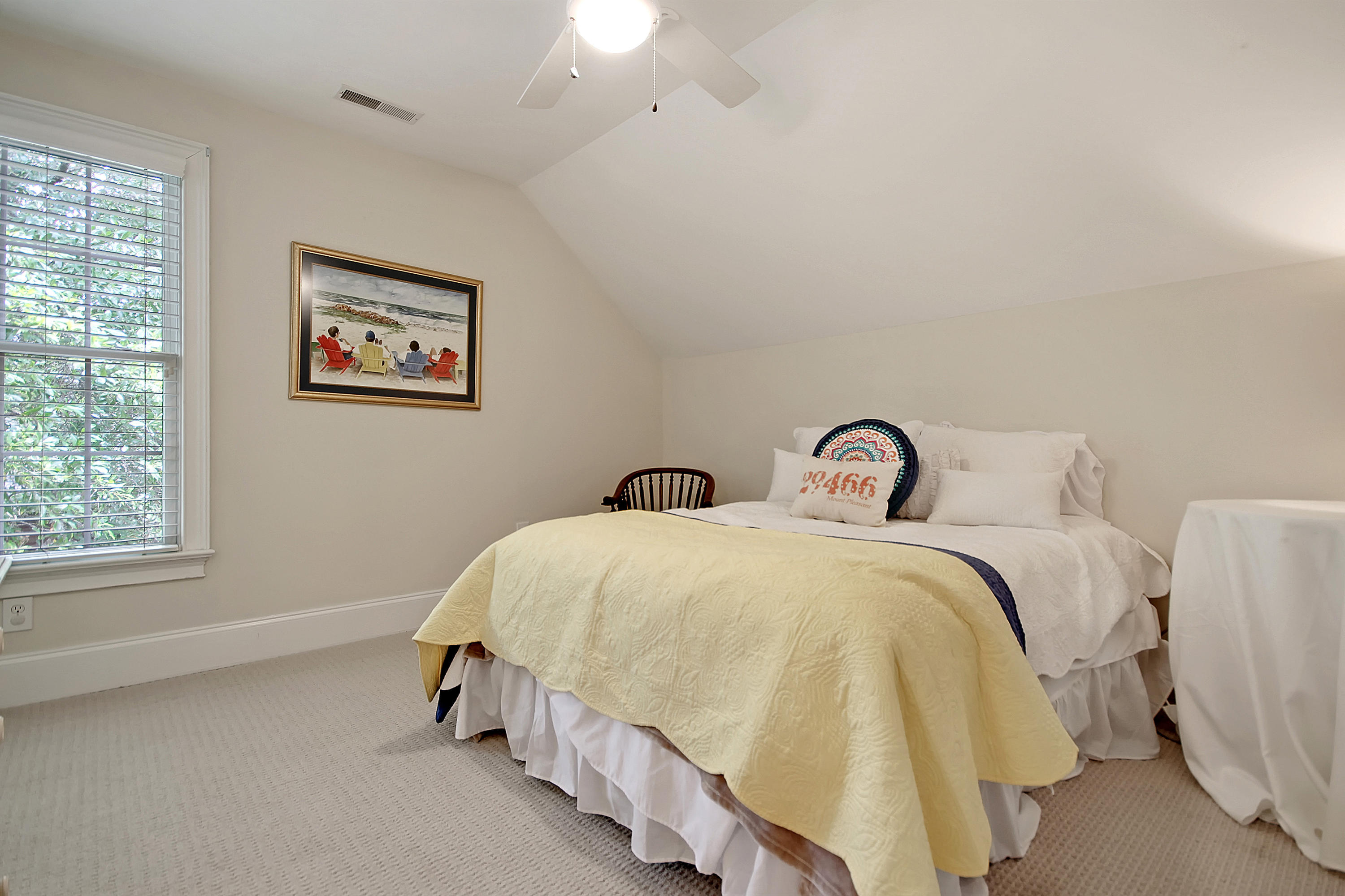 Dunes West Homes For Sale - 1829 Shell Ring, Mount Pleasant, SC - 20