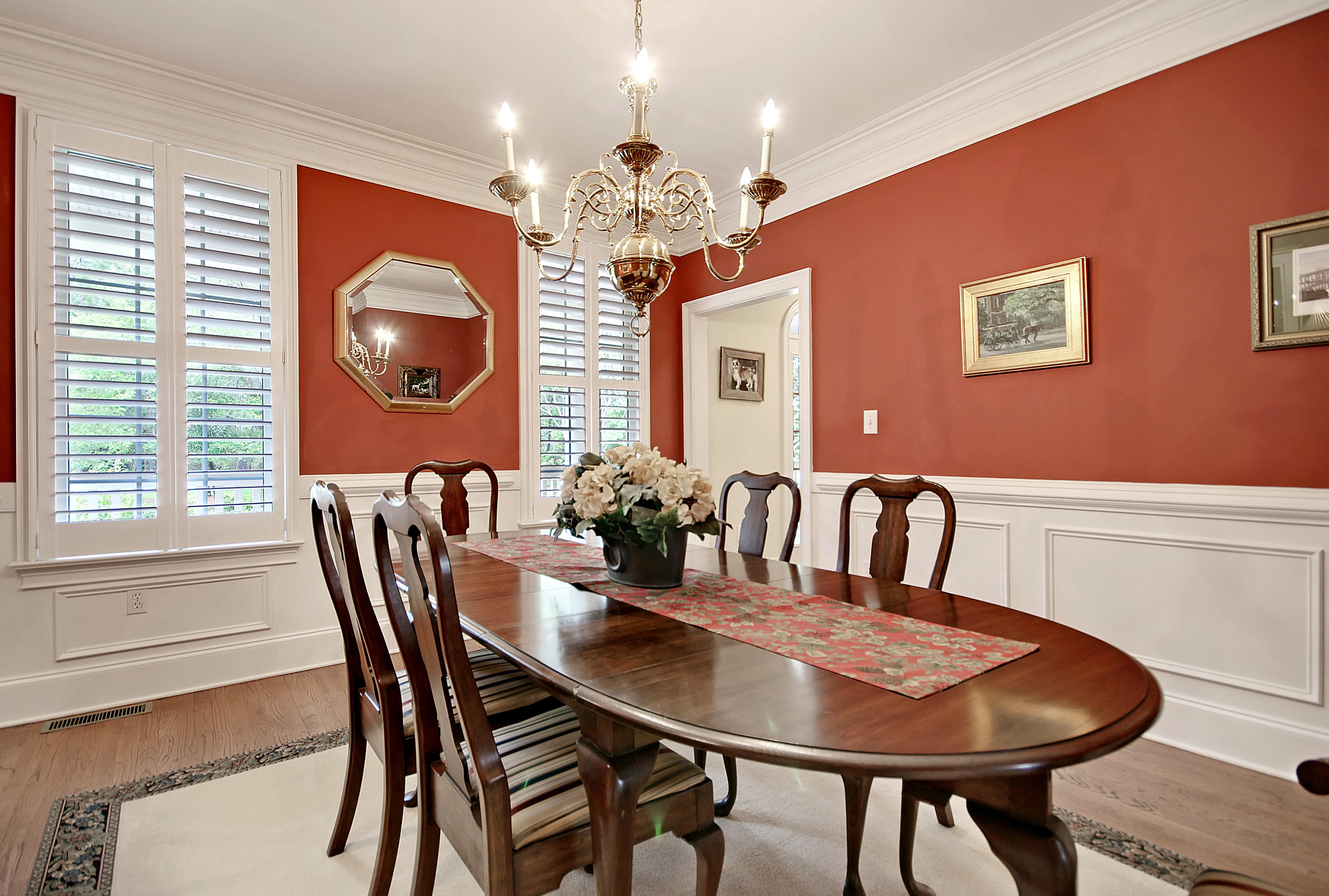 Dunes West Homes For Sale - 1829 Shell Ring, Mount Pleasant, SC - 3