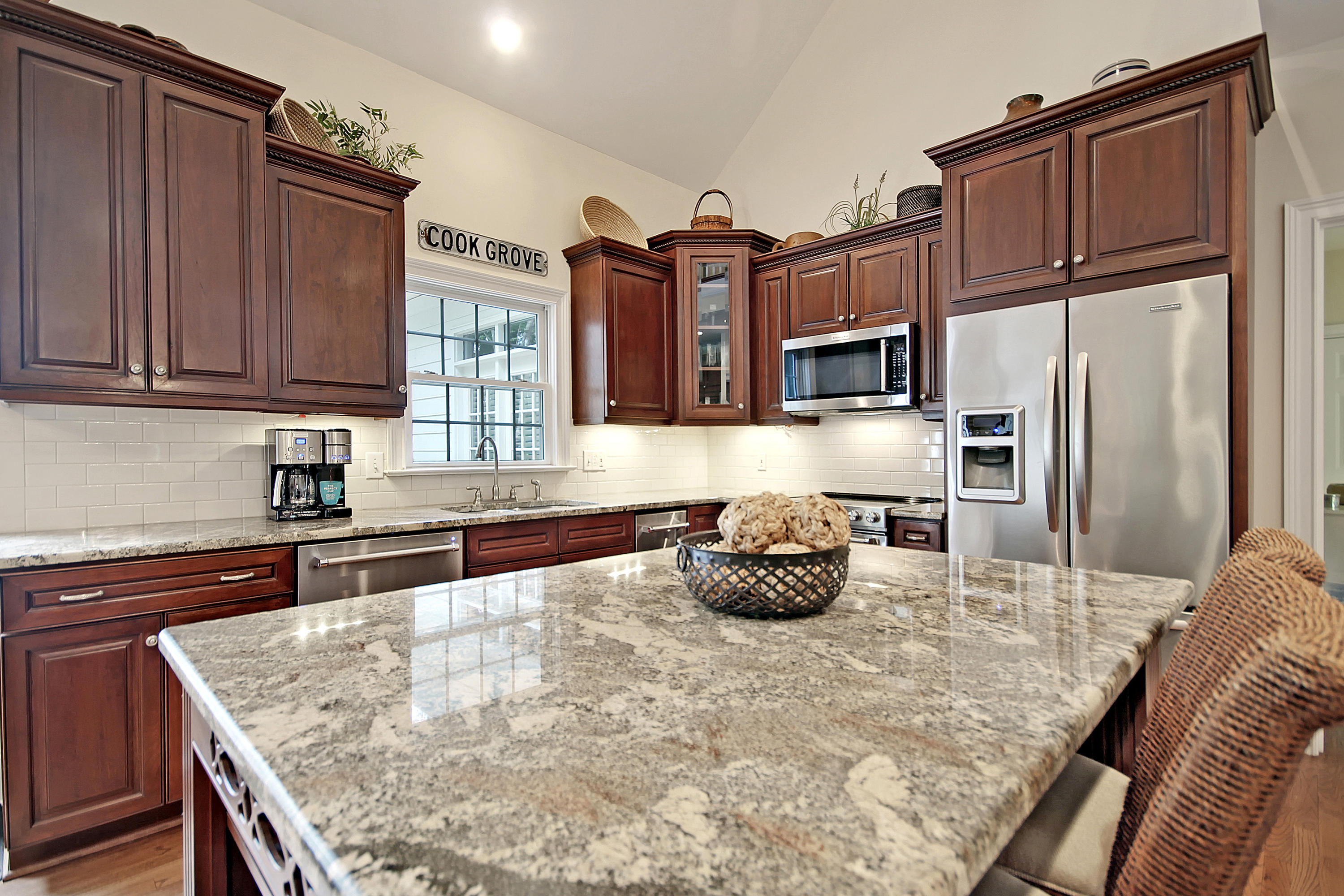 Dunes West Homes For Sale - 1829 Shell Ring, Mount Pleasant, SC - 33