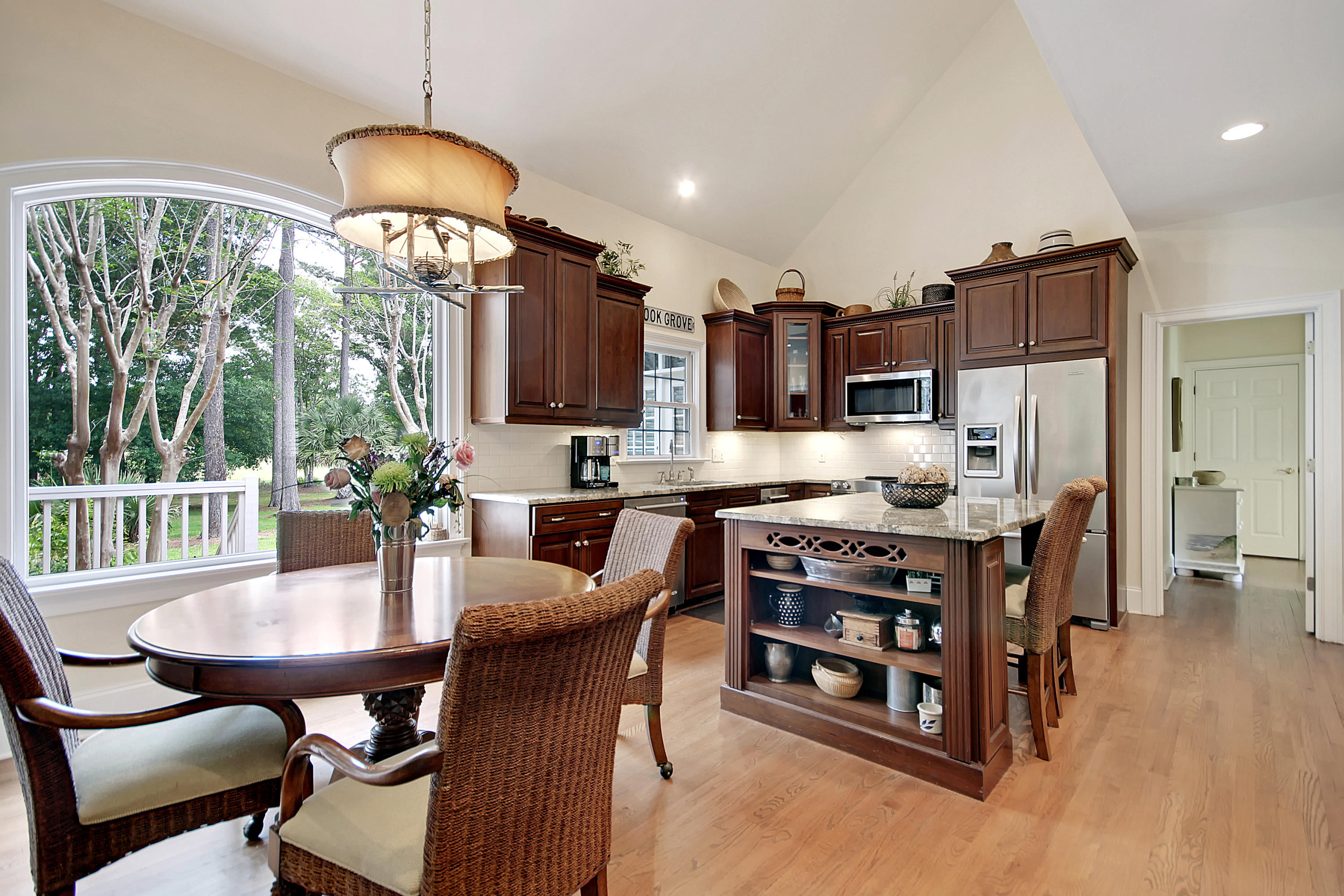 Dunes West Homes For Sale - 1829 Shell Ring, Mount Pleasant, SC - 4