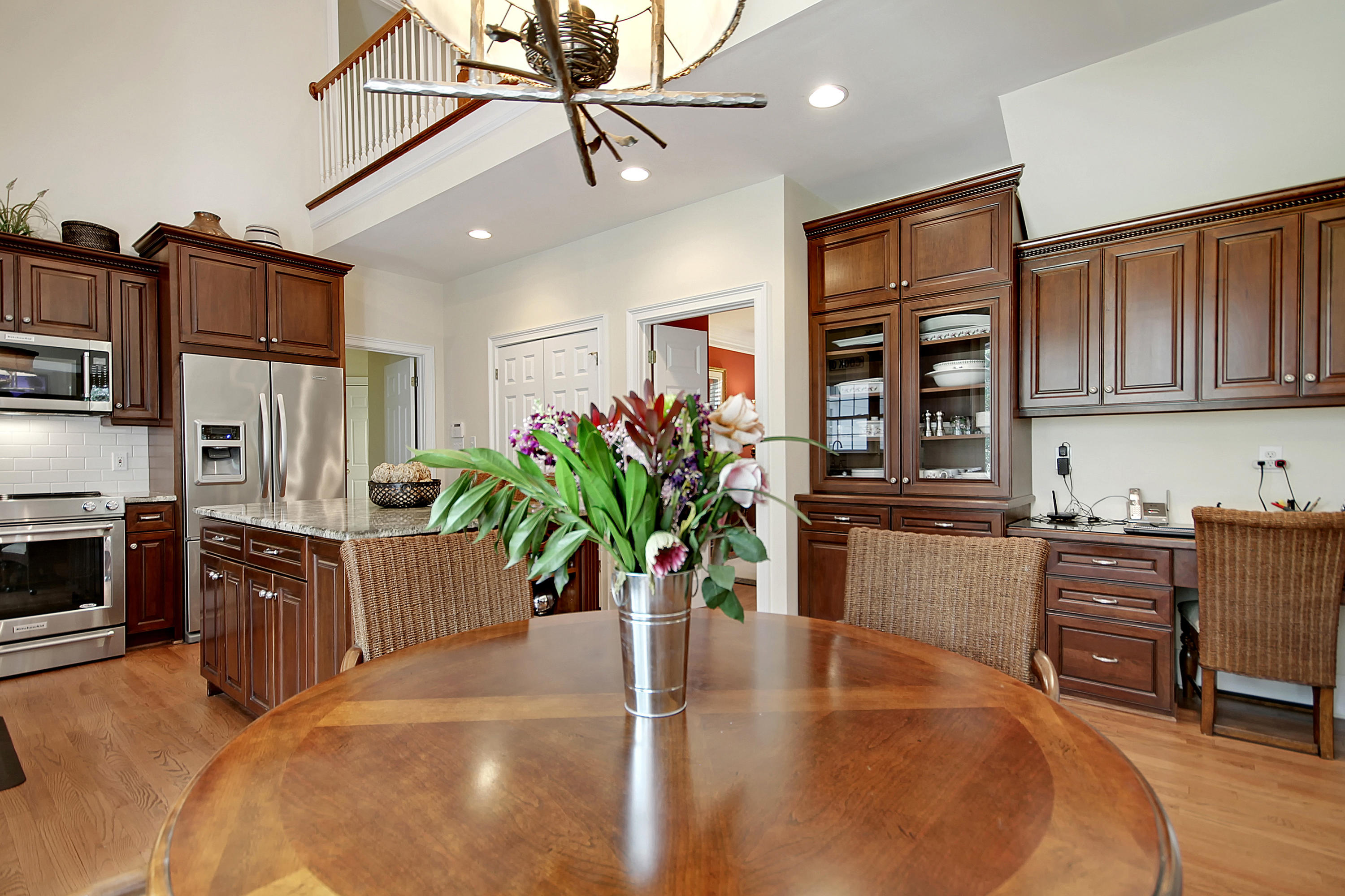 Dunes West Homes For Sale - 1829 Shell Ring, Mount Pleasant, SC - 34