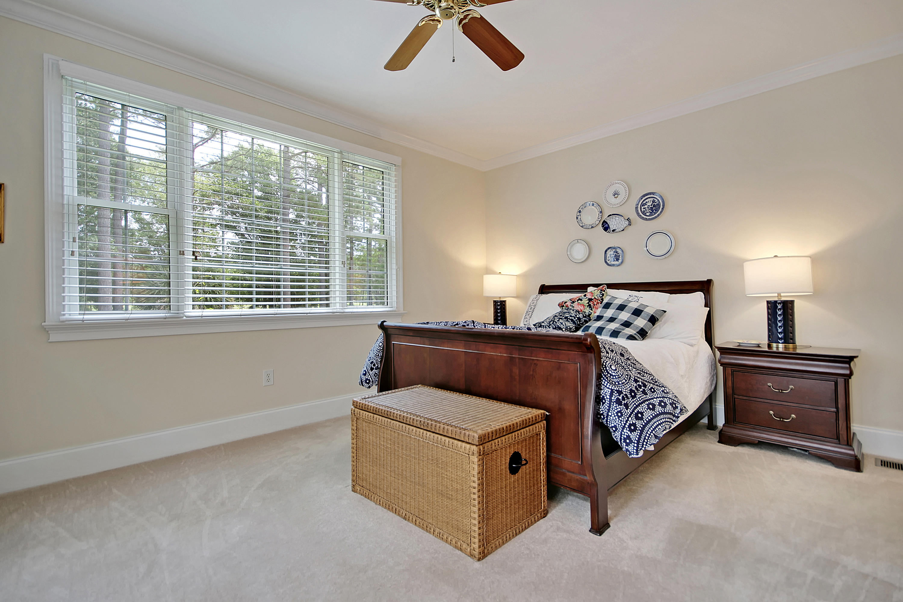 Dunes West Homes For Sale - 1829 Shell Ring, Mount Pleasant, SC - 11