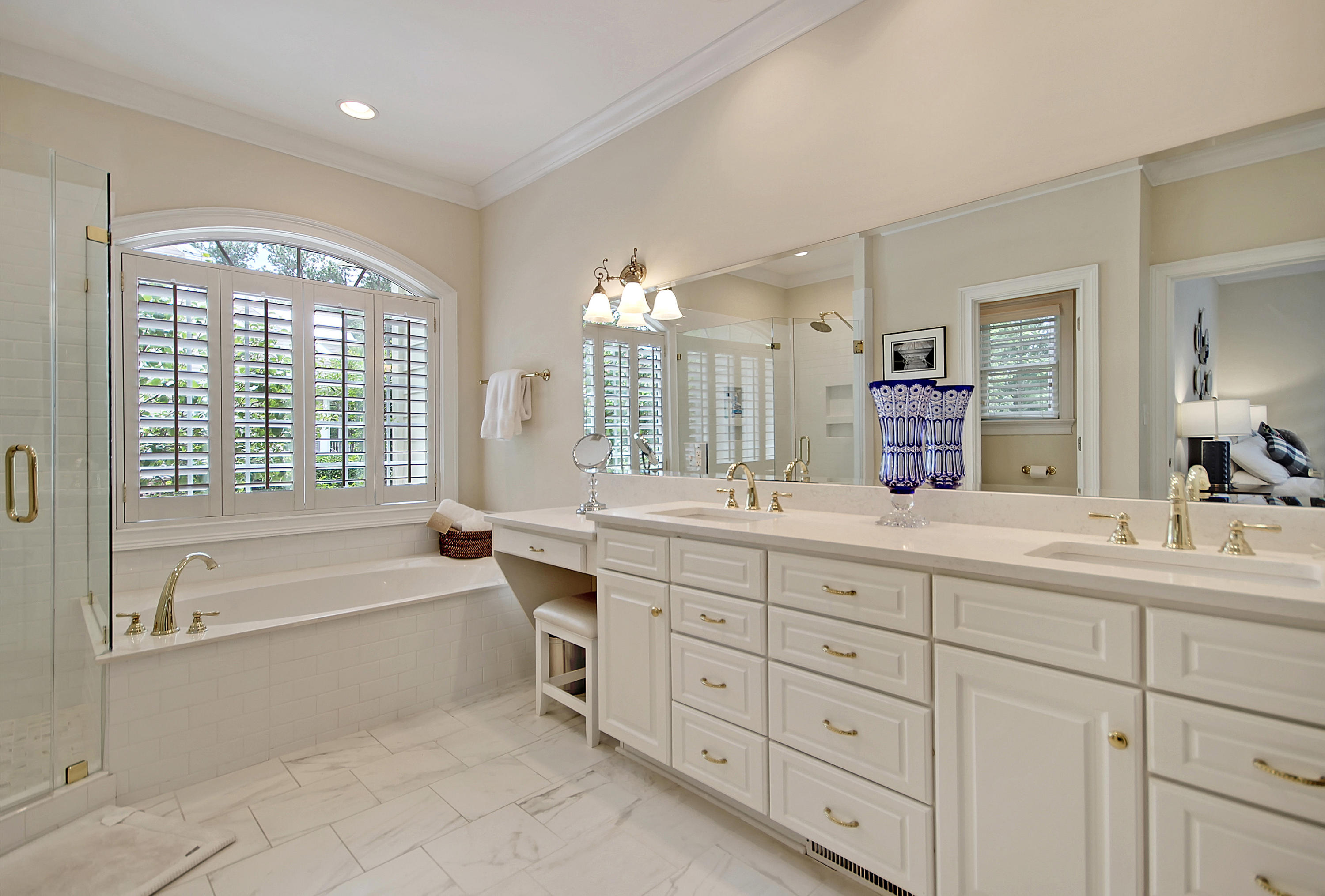 Dunes West Homes For Sale - 1829 Shell Ring, Mount Pleasant, SC - 13
