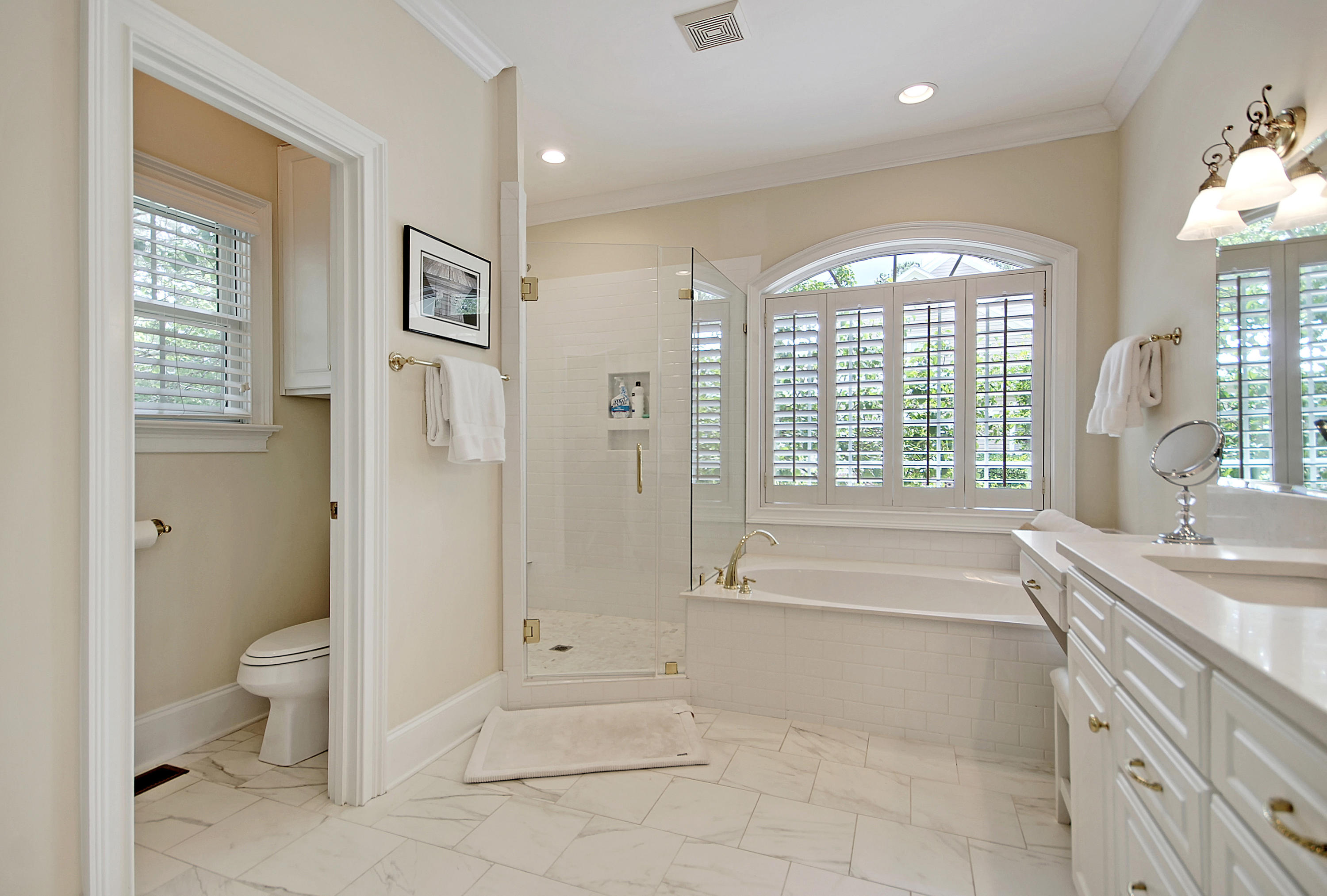 Dunes West Homes For Sale - 1829 Shell Ring, Mount Pleasant, SC - 14