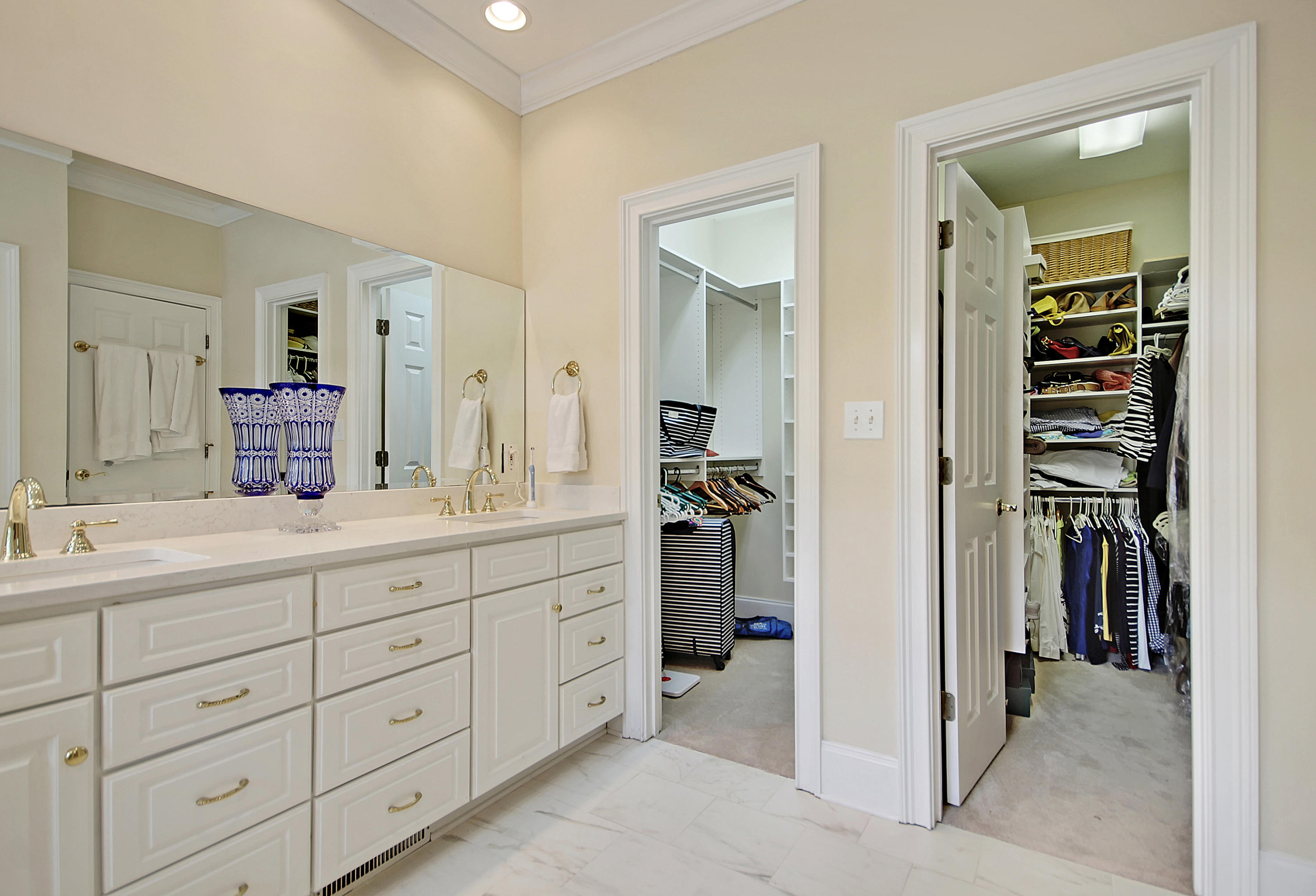 Dunes West Homes For Sale - 1829 Shell Ring, Mount Pleasant, SC - 15
