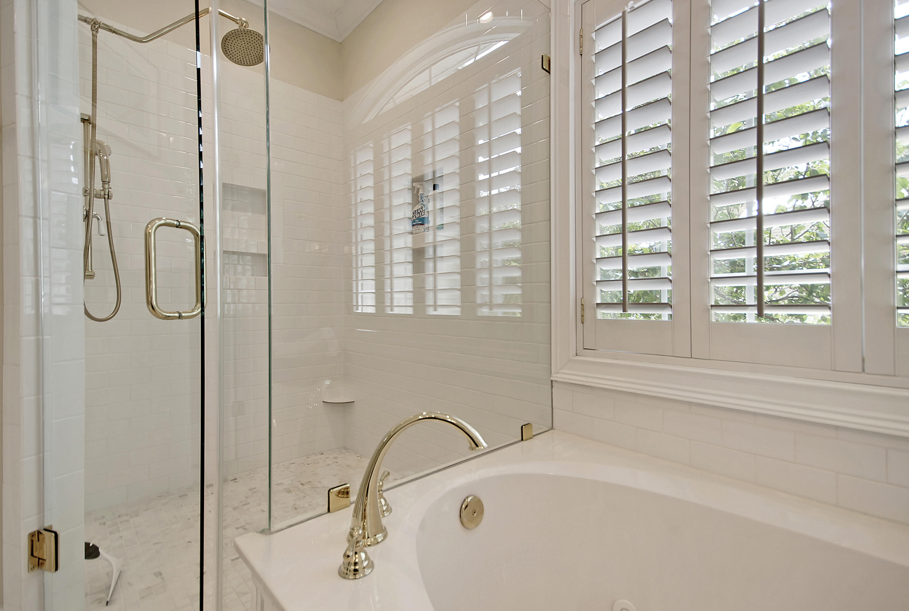 Dunes West Homes For Sale - 1829 Shell Ring, Mount Pleasant, SC - 16