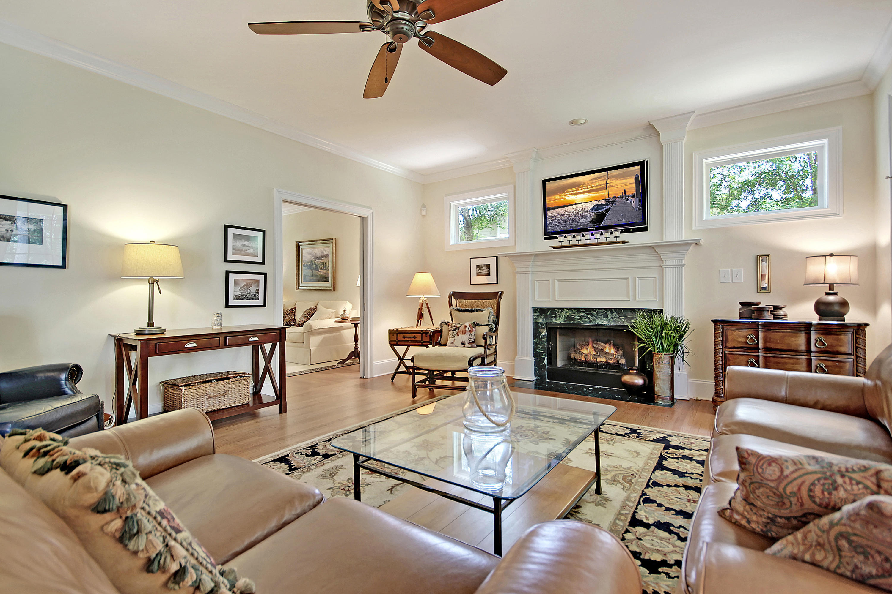 Dunes West Homes For Sale - 1829 Shell Ring, Mount Pleasant, SC - 2