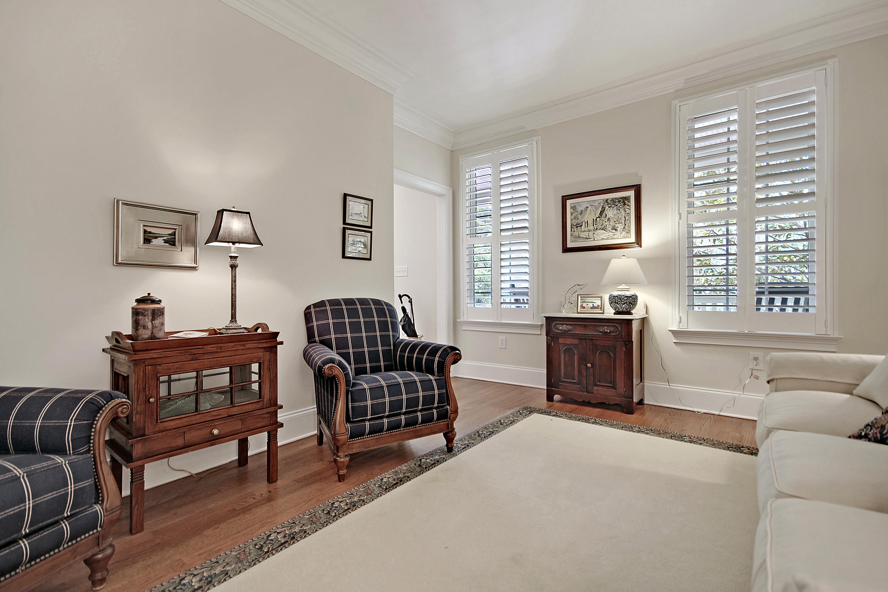 Dunes West Homes For Sale - 1829 Shell Ring, Mount Pleasant, SC - 31