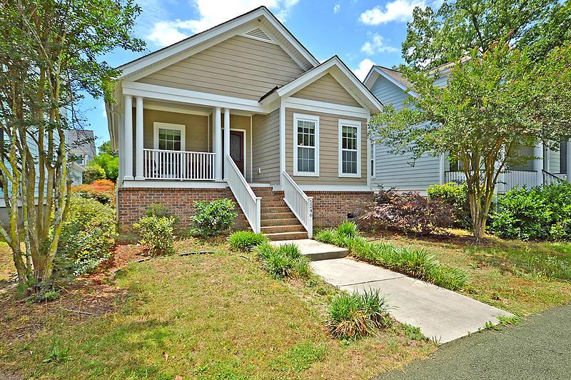 5246 E Dolphin Street North Charleston, SC 29405