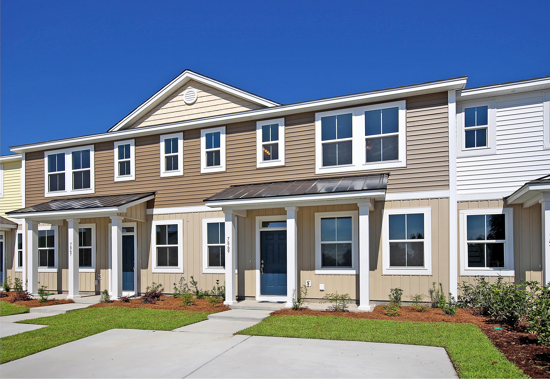 7824 Montview Road North Charleston, SC 29418