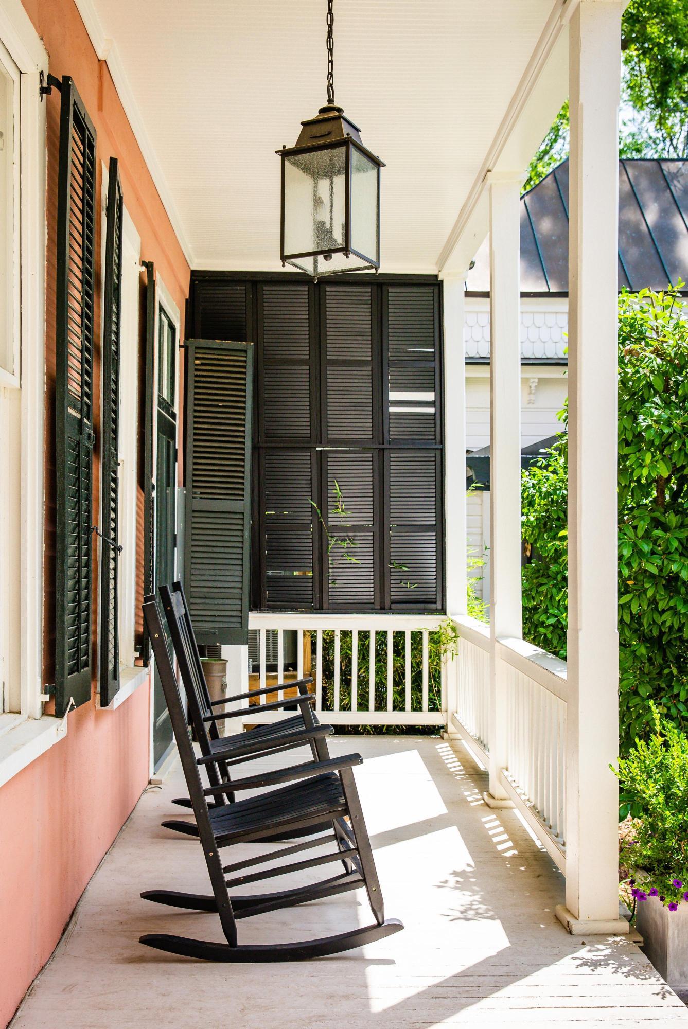 12 Franklin Street Charleston, SC 29401