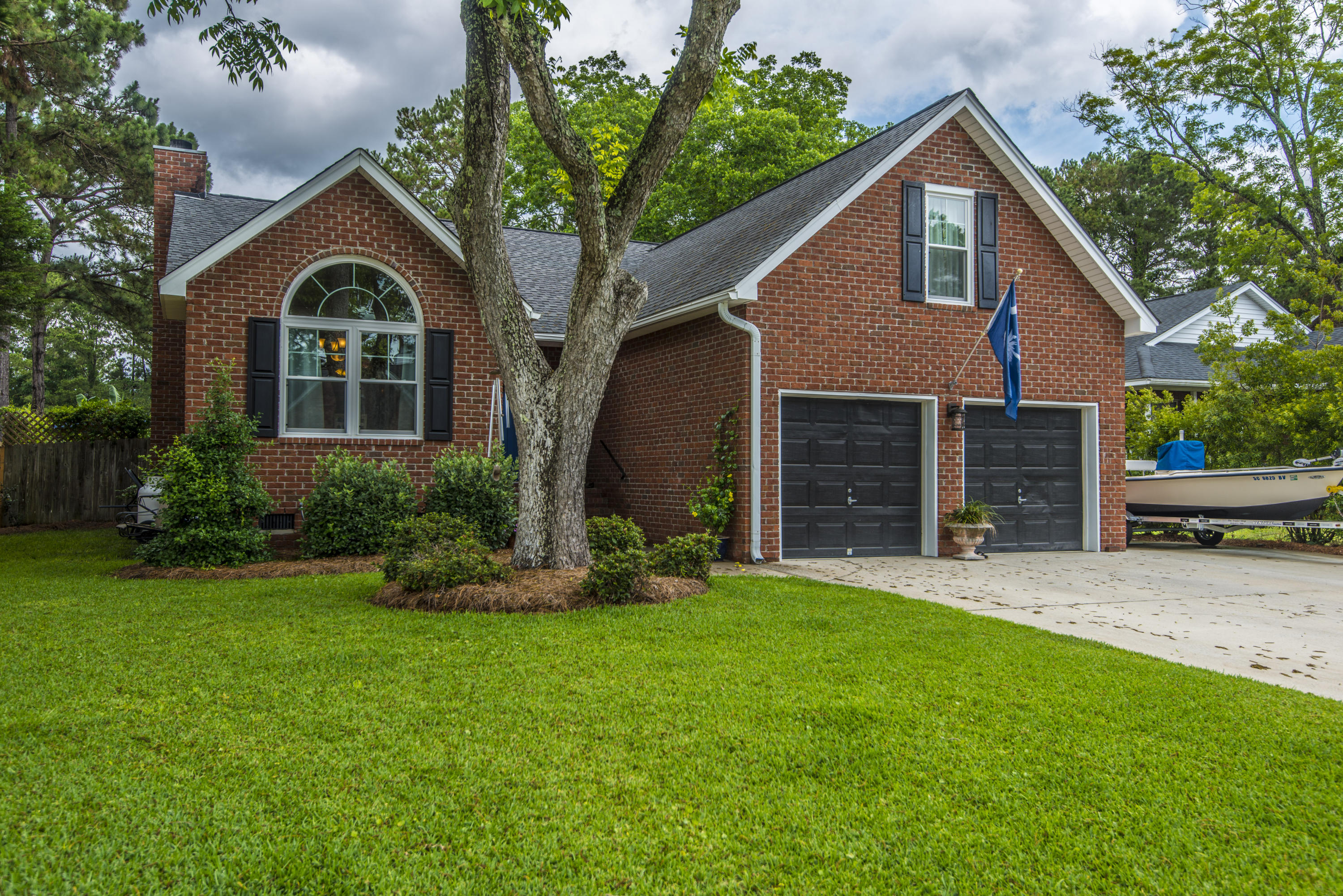 1251 Chatfield Street Mount Pleasant, SC 29464