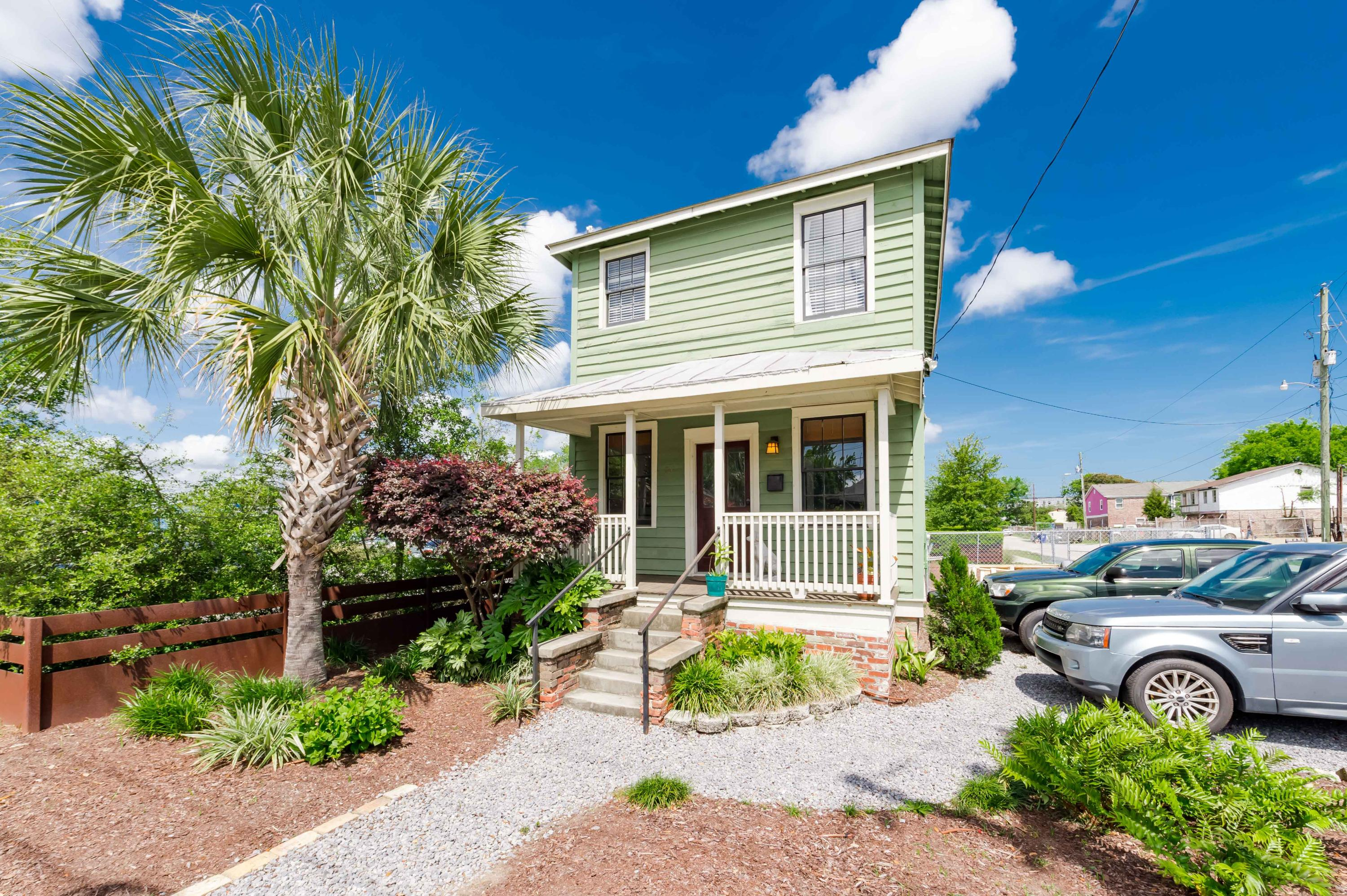 716 Meeting Street Charleston, SC 29403
