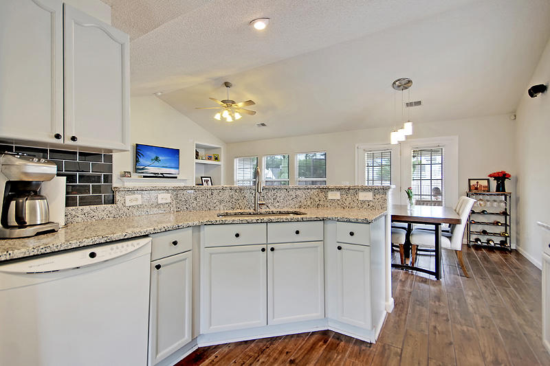 523 Carters Grove Road Charleston, Sc 29414