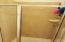 BR #1 Bathroom with tile shower (2nd floor)