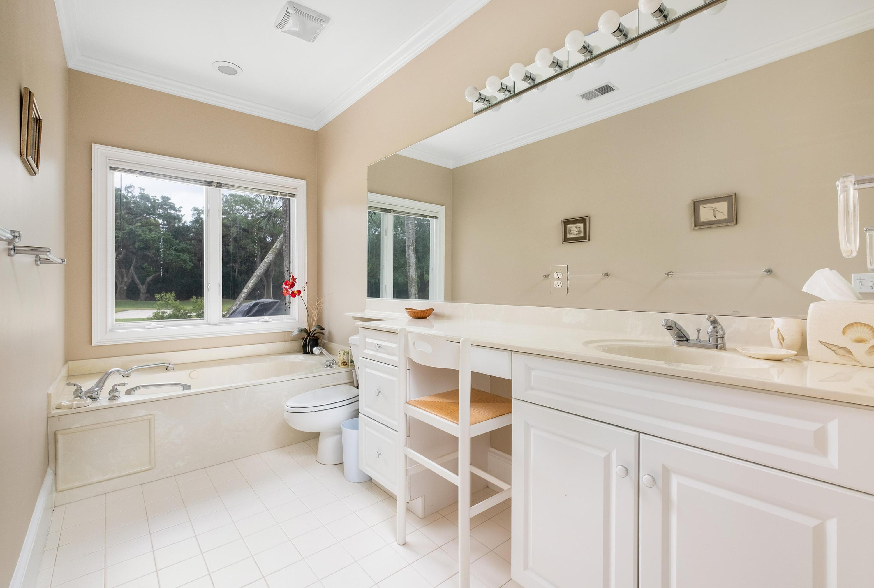 3015 Hidden Oak Drive Johns Island, SC 29455