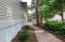 3015 Hidden Oak Drive, Johns Island, SC 29455