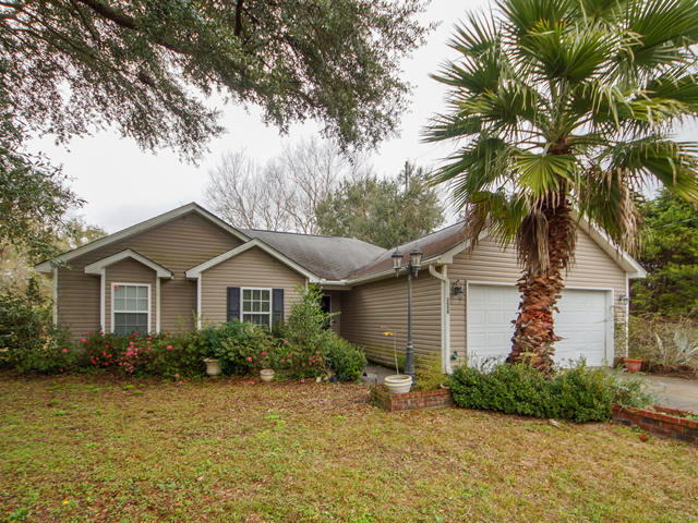1054 Fort Johnson Road Charleston, Sc 29412