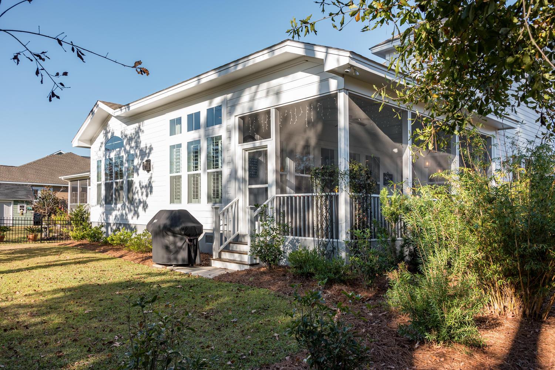1509 Anacostia Avenue Mount Pleasant, SC 29466