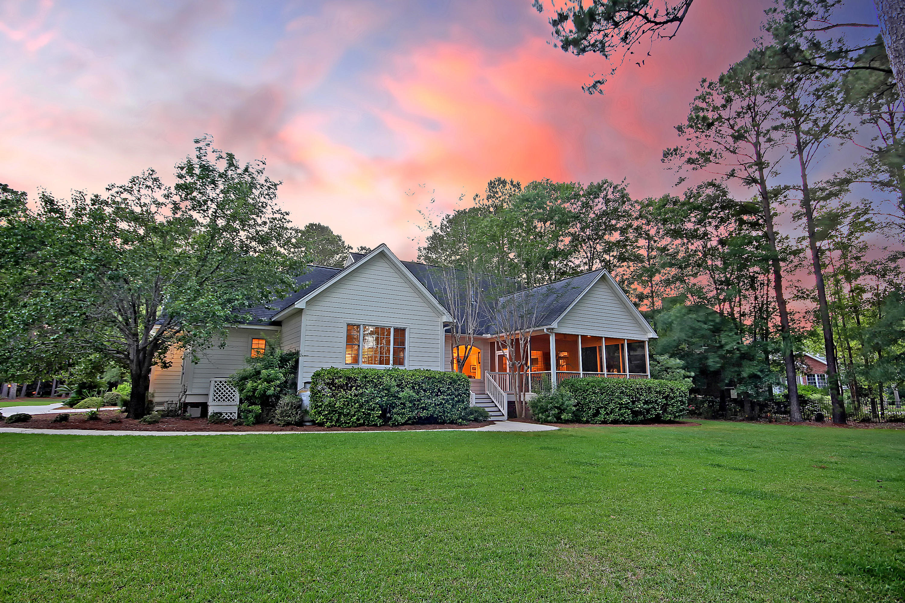 Dunes West Homes For Sale - 1829 Shell Ring, Mount Pleasant, SC - 43