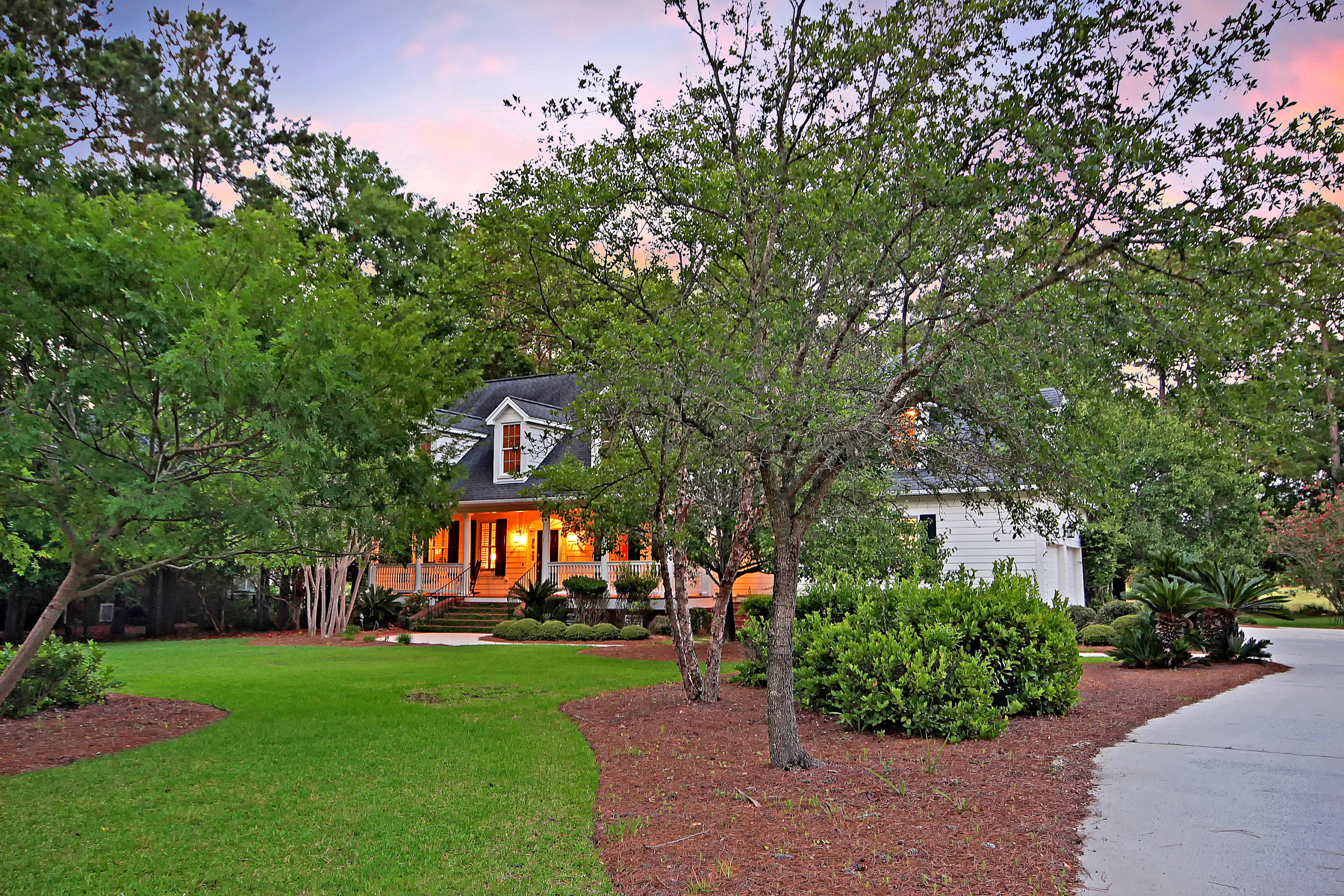 Dunes West Homes For Sale - 1829 Shell Ring, Mount Pleasant, SC - 26