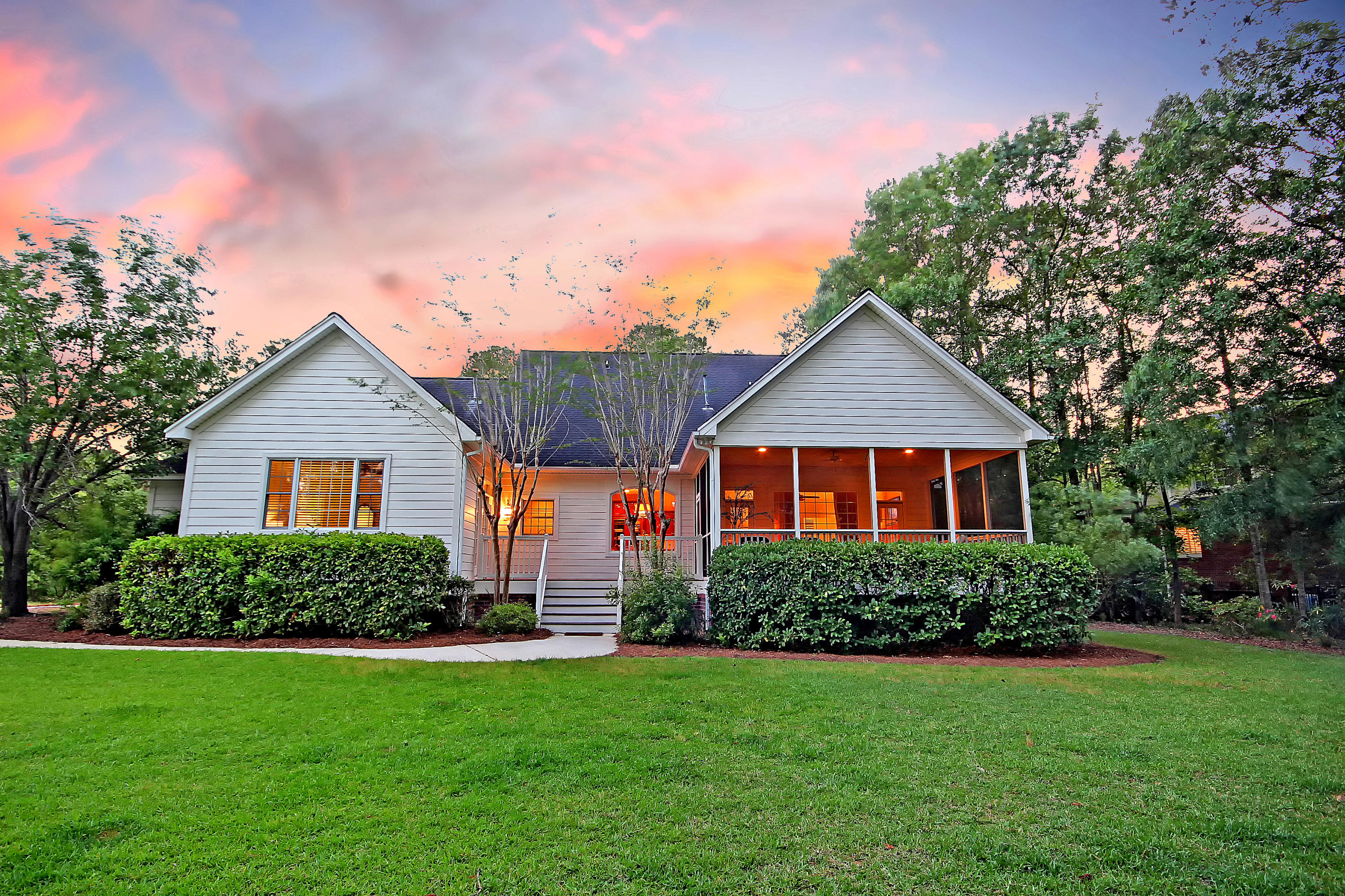 Dunes West Homes For Sale - 1829 Shell Ring, Mount Pleasant, SC - 9