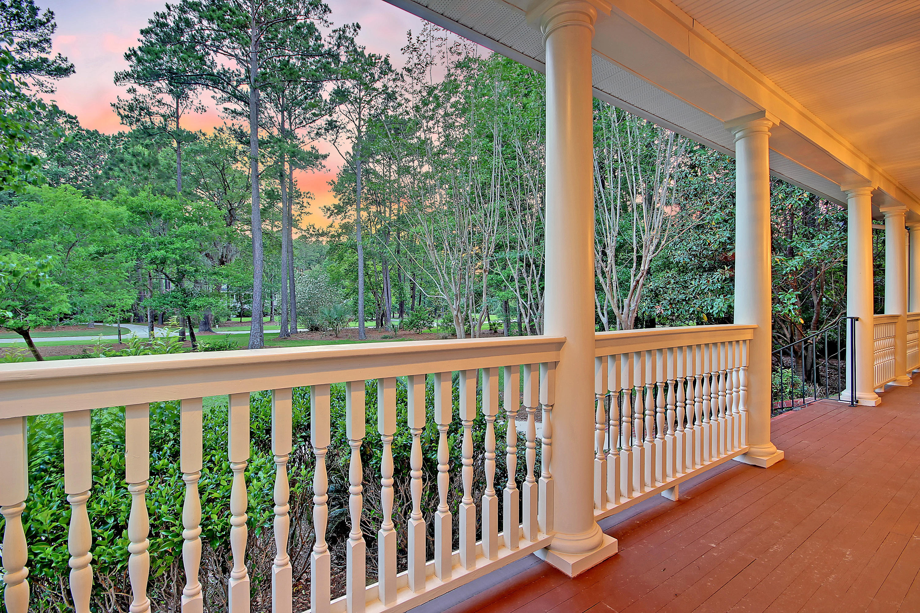 Dunes West Homes For Sale - 1829 Shell Ring, Mount Pleasant, SC - 28