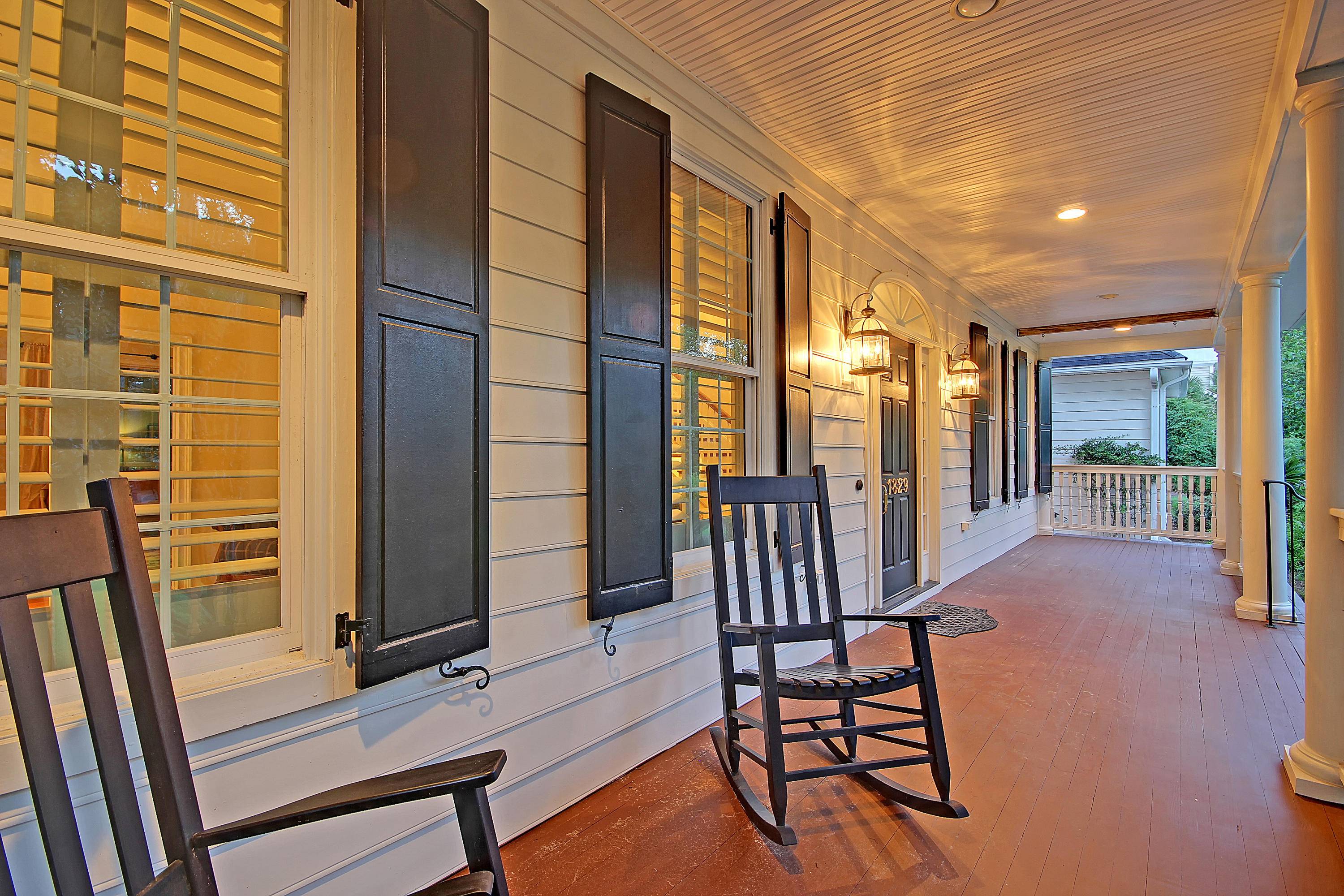 Dunes West Homes For Sale - 1829 Shell Ring, Mount Pleasant, SC - 6