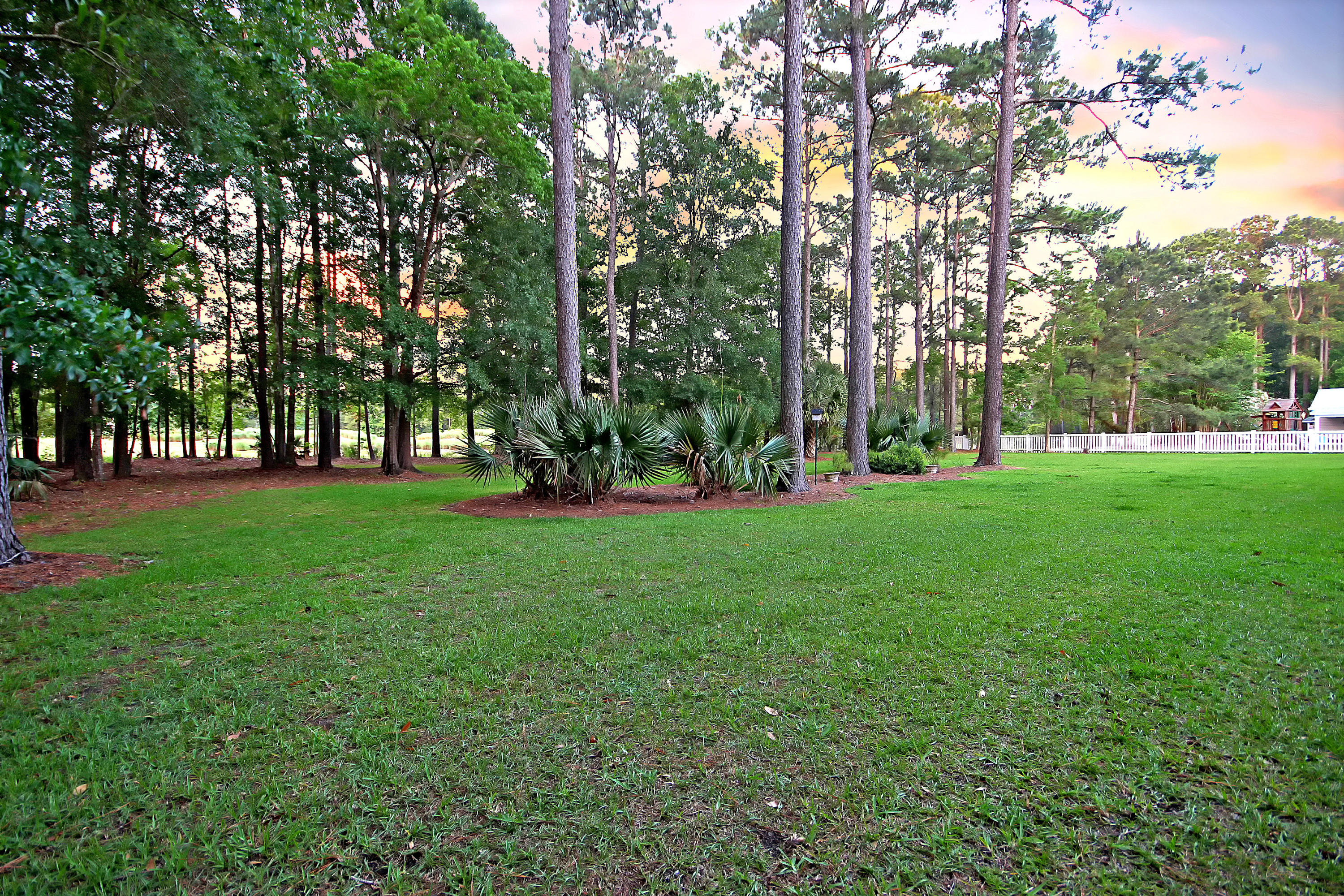 Dunes West Homes For Sale - 1829 Shell Ring, Mount Pleasant, SC - 8