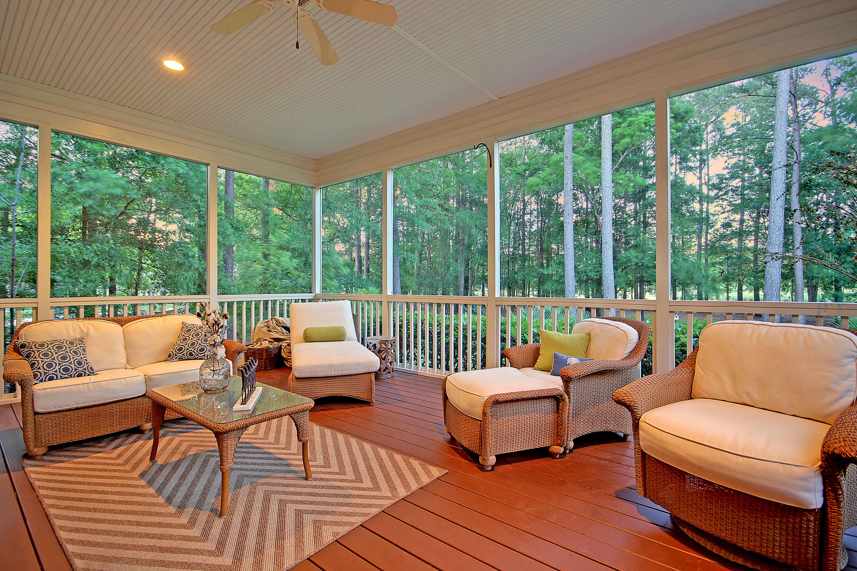 Dunes West Homes For Sale - 1829 Shell Ring, Mount Pleasant, SC - 5