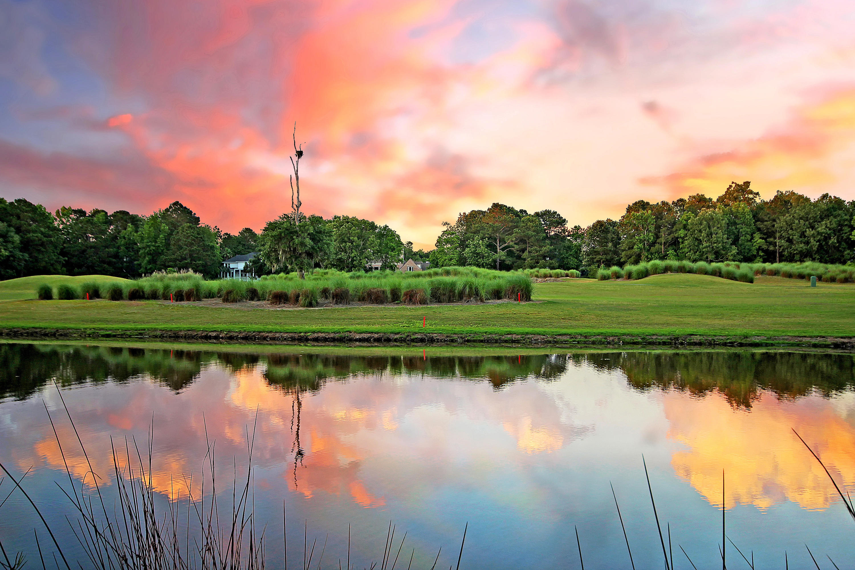 Dunes West Homes For Sale - 1829 Shell Ring, Mount Pleasant, SC - 45
