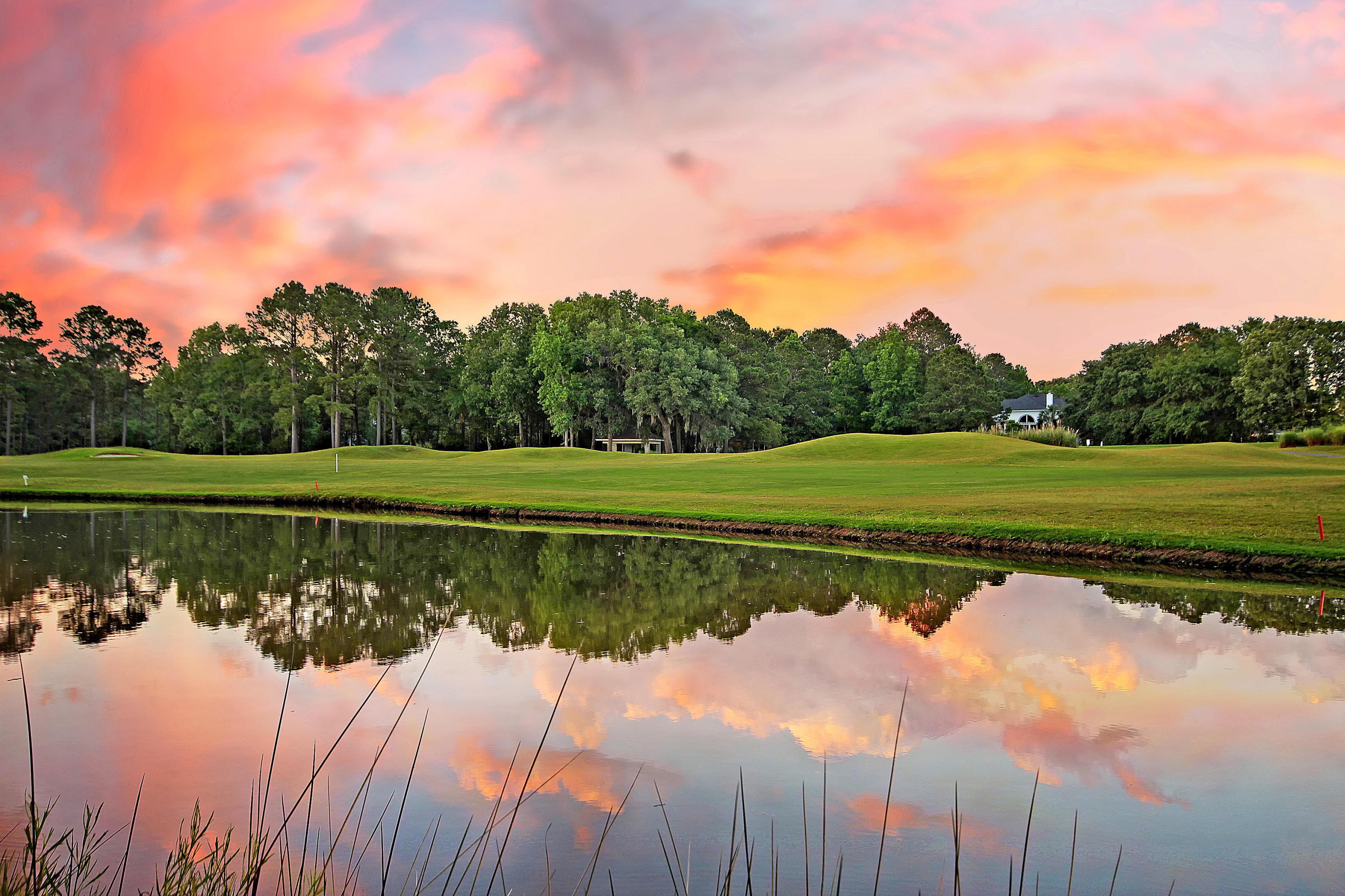 Dunes West Homes For Sale - 1829 Shell Ring, Mount Pleasant, SC - 1