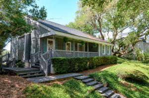6 Fishers Aly, Isle of Palms, SC 29451