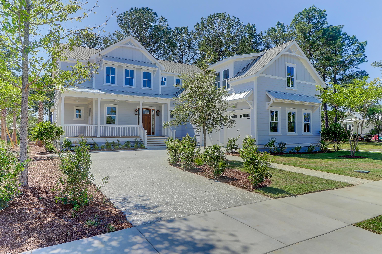 552 Lesesne Street Charleston, SC 29492