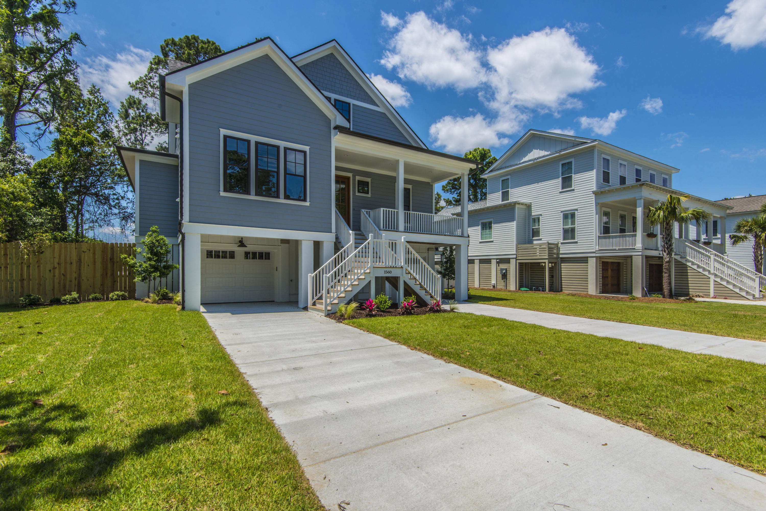 Shell Point Homes For Sale - 1560 Appling, Mount Pleasant, SC - 55