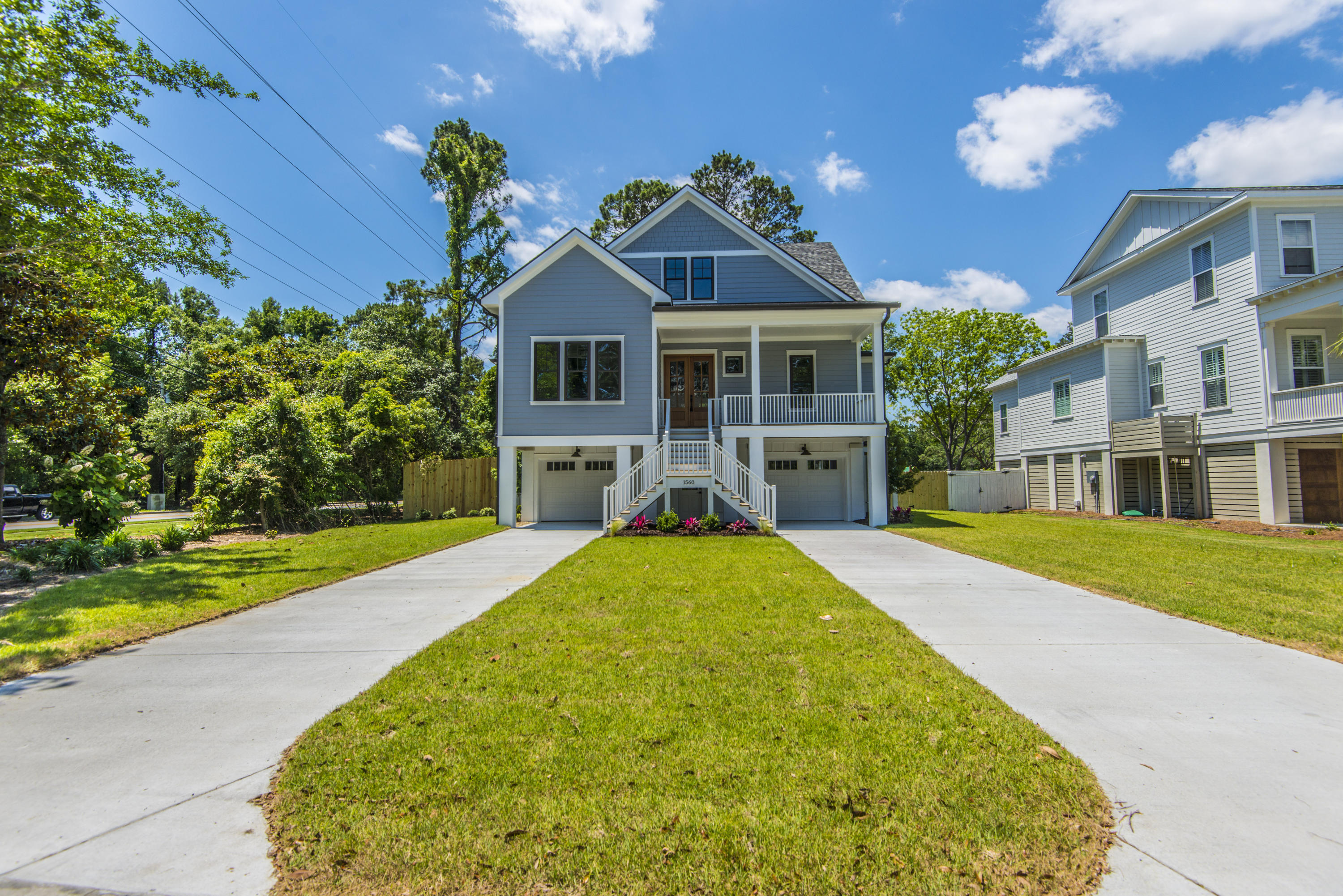 Shell Point Homes For Sale - 1560 Appling, Mount Pleasant, SC - 54