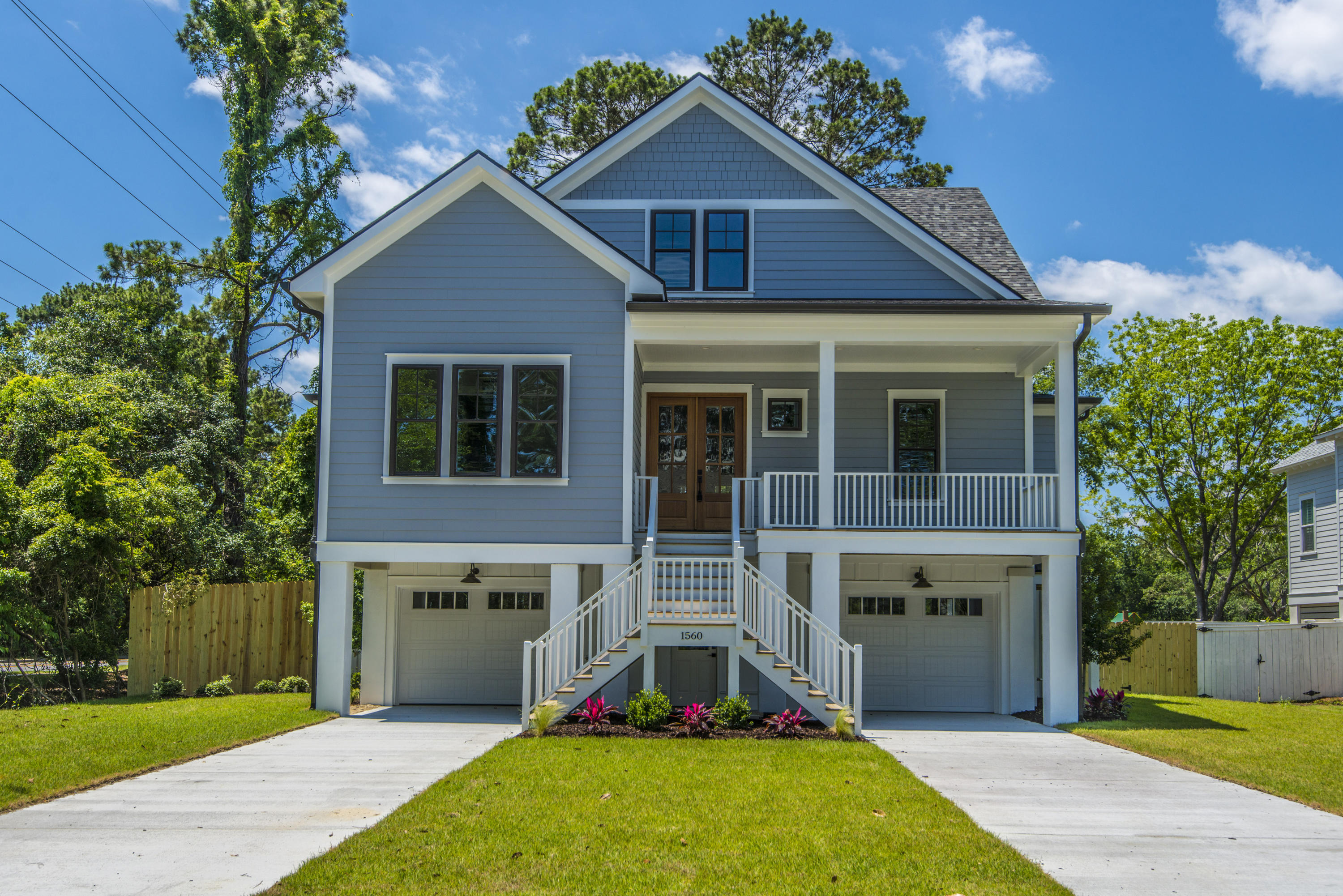 Shell Point Homes For Sale - 1560 Appling, Mount Pleasant, SC - 58