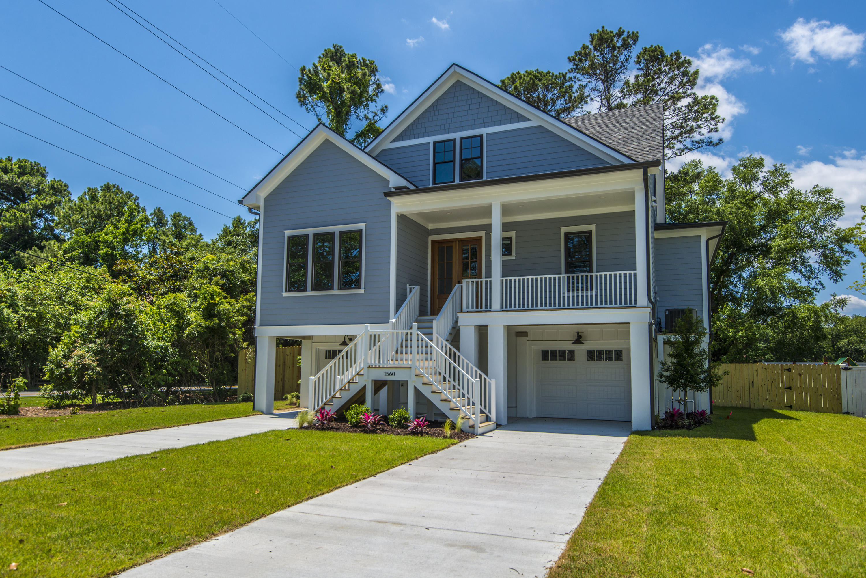 Shell Point Homes For Sale - 1560 Appling, Mount Pleasant, SC - 57