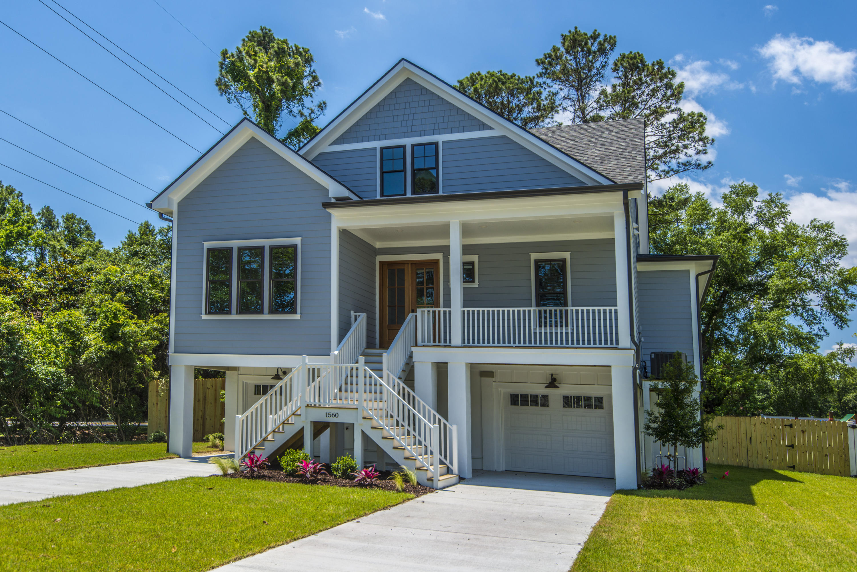 Shell Point Homes For Sale - 1560 Appling, Mount Pleasant, SC - 56