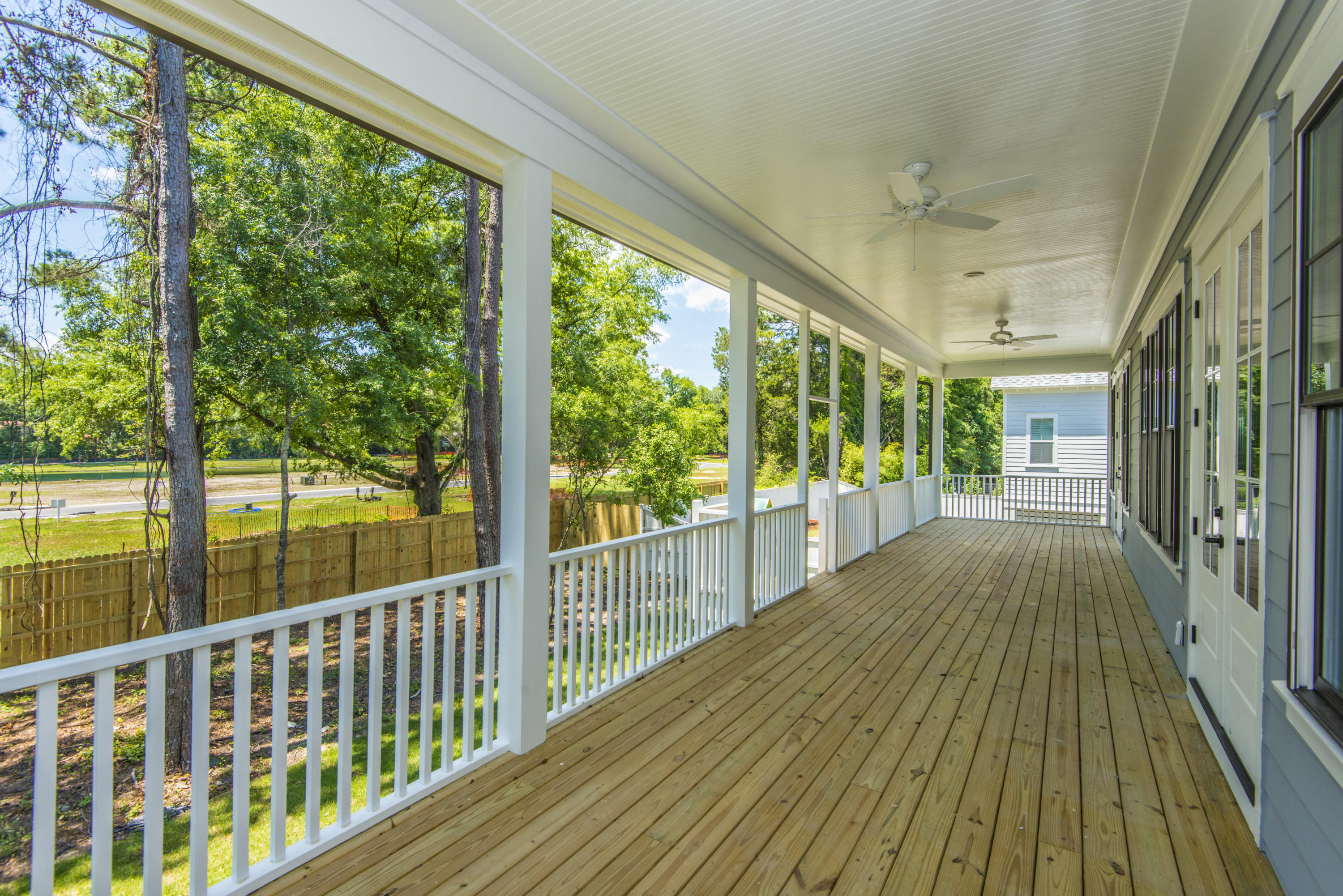 Shell Point Homes For Sale - 1560 Appling, Mount Pleasant, SC - 7