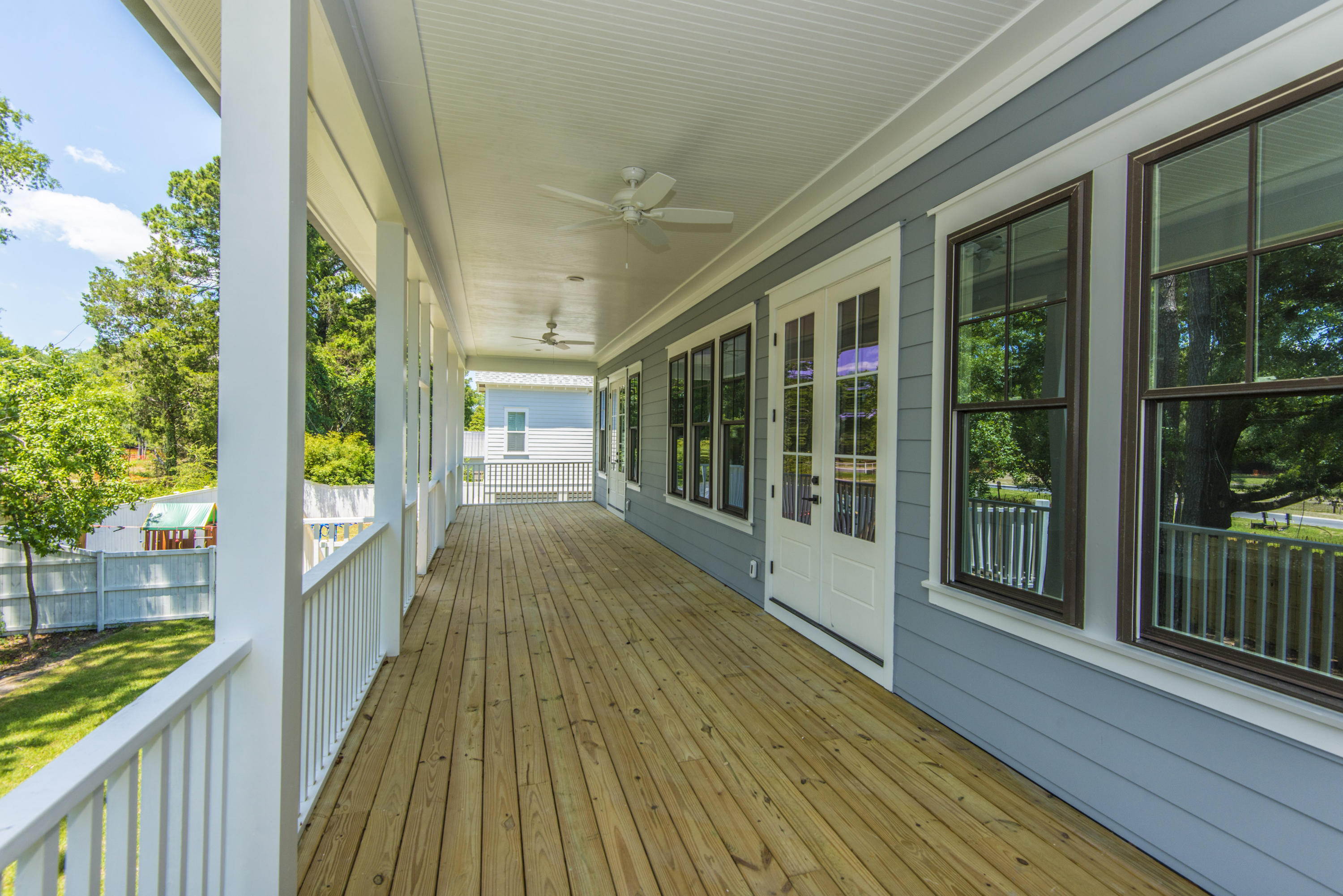 Shell Point Homes For Sale - 1560 Appling, Mount Pleasant, SC - 6