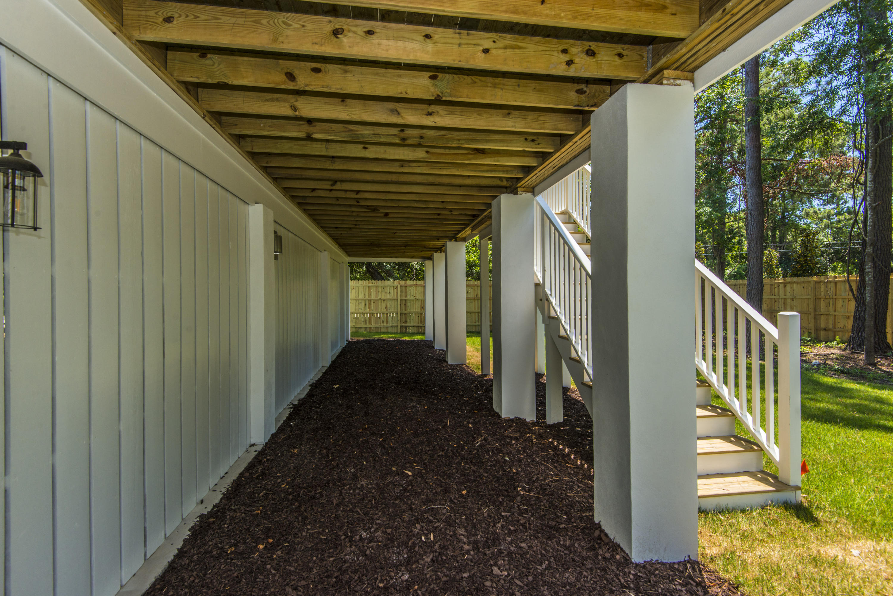 Shell Point Homes For Sale - 1560 Appling, Mount Pleasant, SC - 0