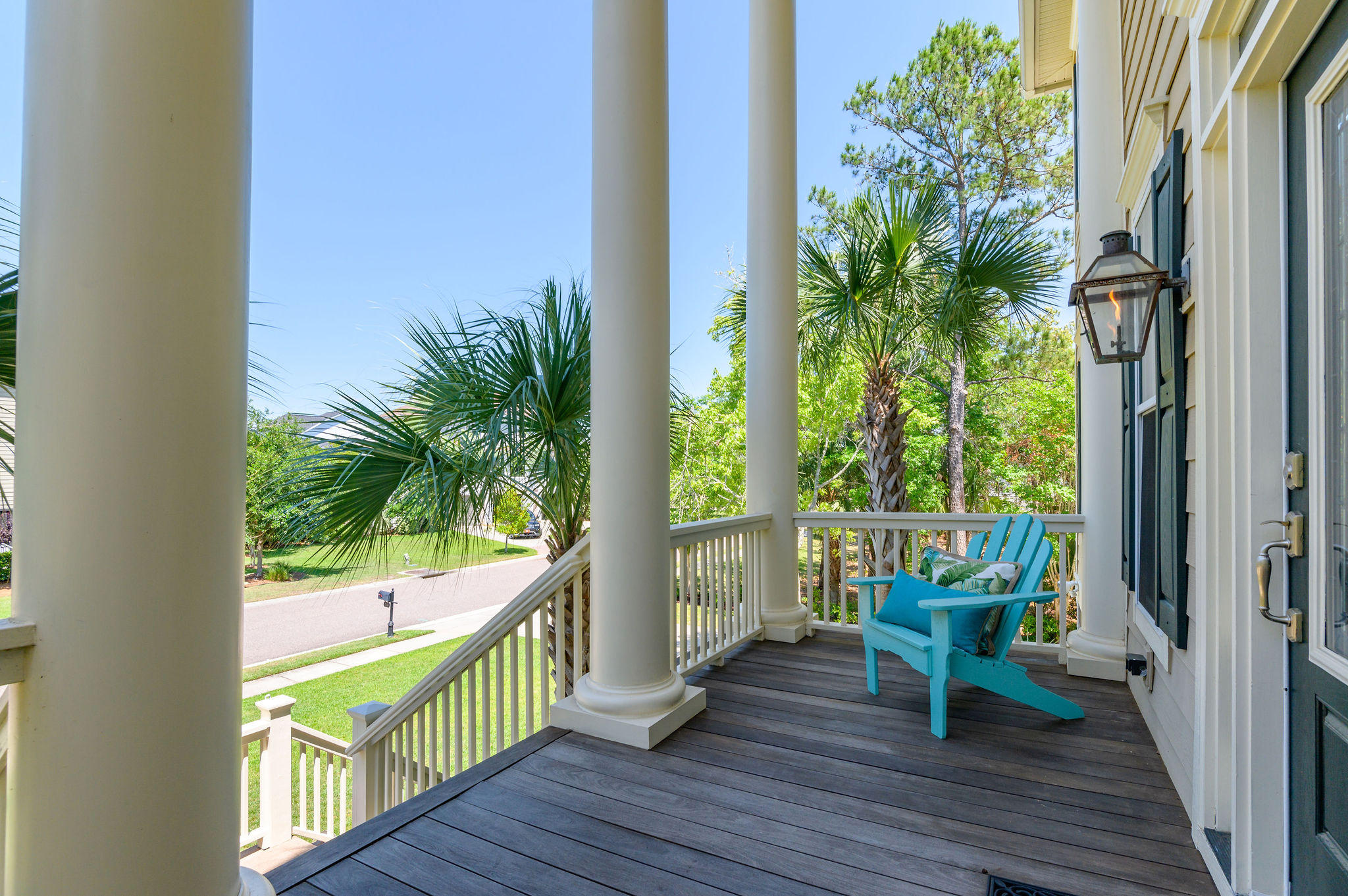 Rivertowne Country Club Homes For Sale - 2128 Breezy Point, Mount Pleasant, SC - 29