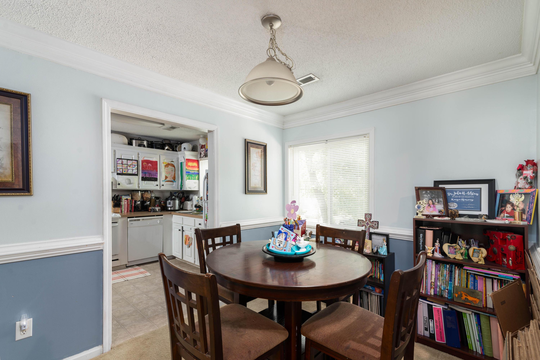 Crowfield Plantation Homes For Sale - 5 Rudwick, Goose Creek, SC - 7