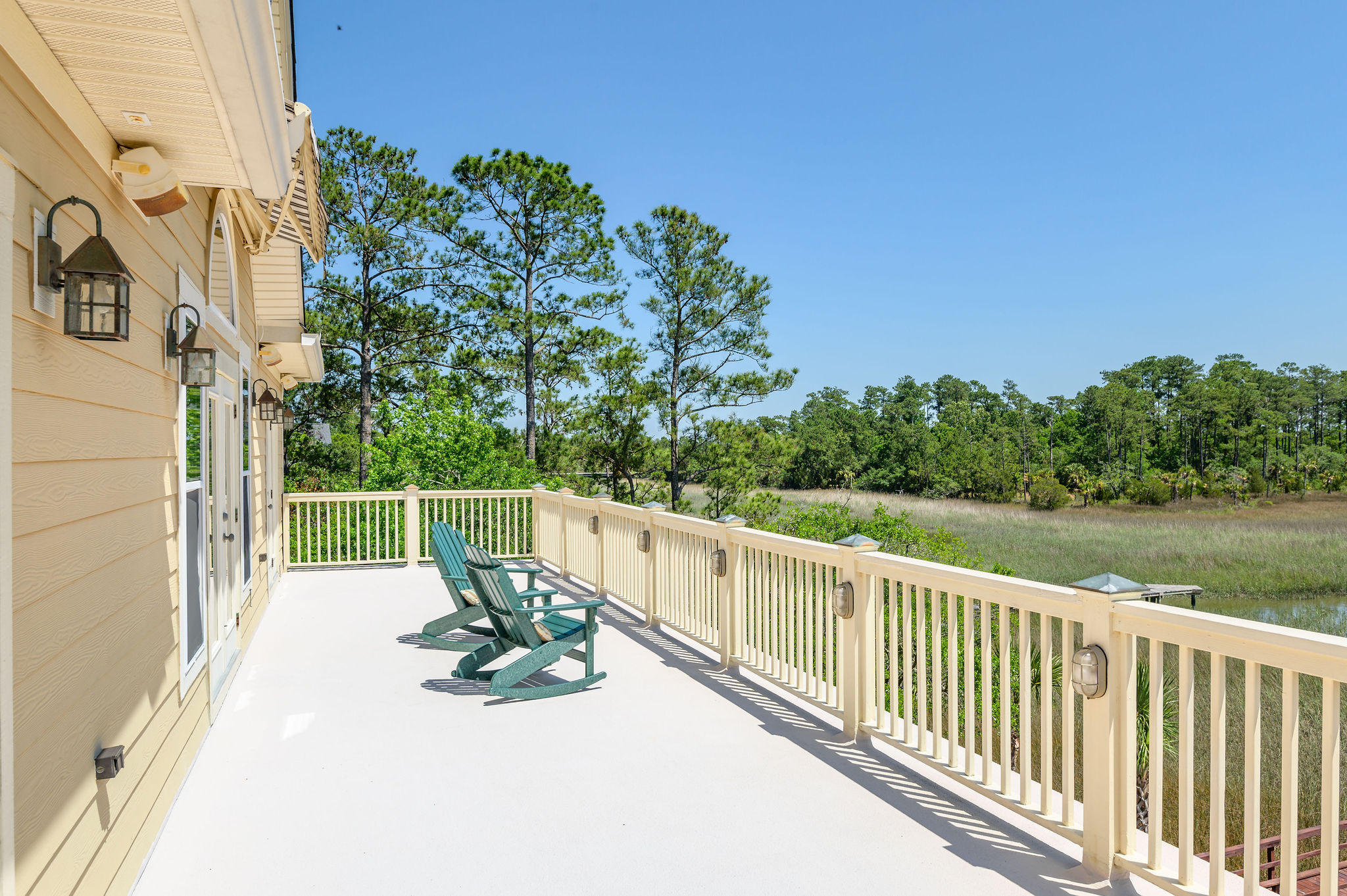 Rivertowne Country Club Homes For Sale - 2128 Breezy Point, Mount Pleasant, SC - 67
