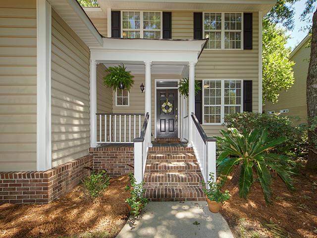 Longpoint Homes For Sale - 2028 Prospect Hill, Mount Pleasant, SC - 34